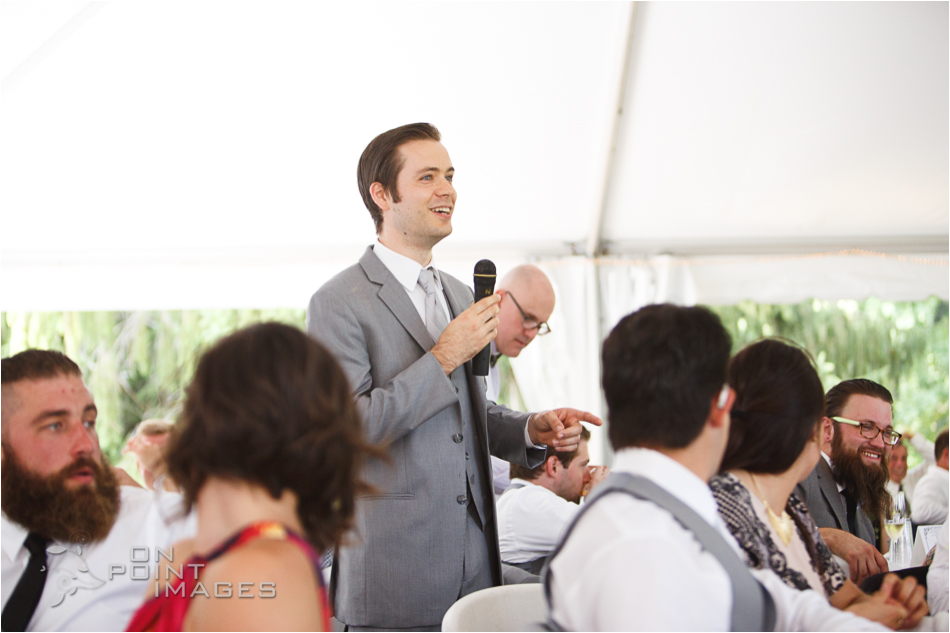 wickham-park-wedding-photography-2016-36.jpg
