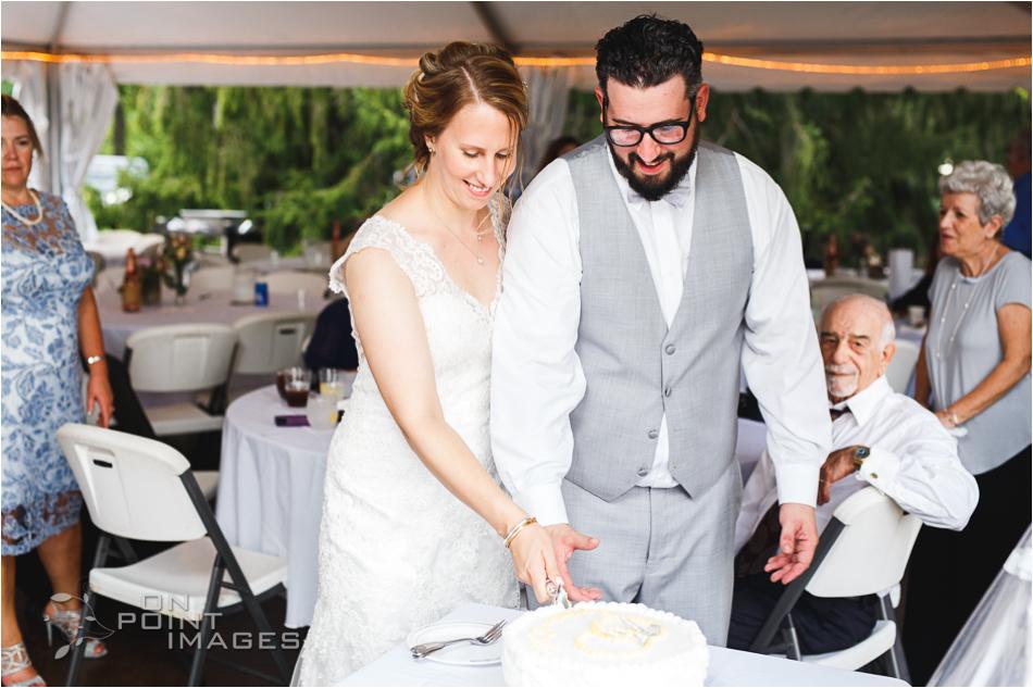 wickham-park-wedding-photography-2016-41.jpg
