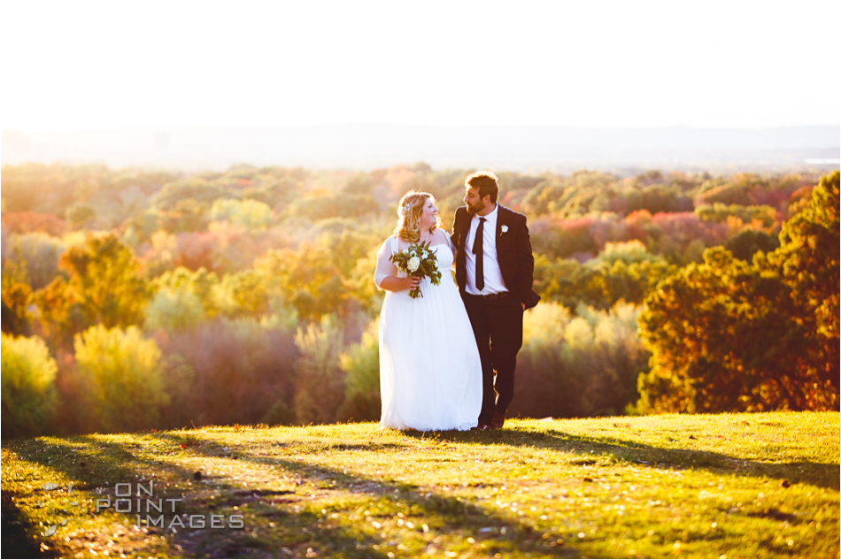 wickham-park-fall-autumn-wedding-photographs-01.jpg