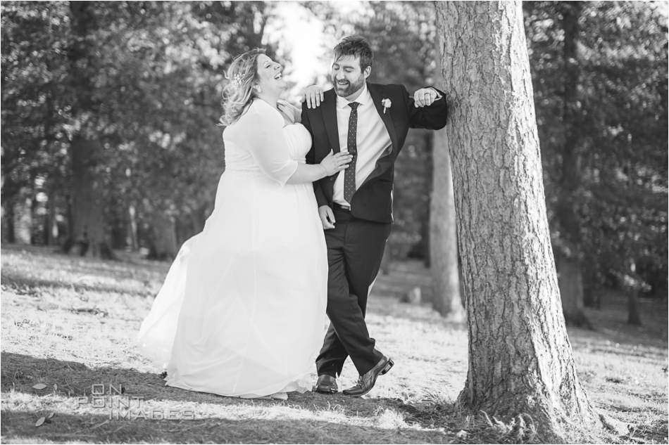 wickham-park-fall-autumn-wedding-photographs-31.jpg