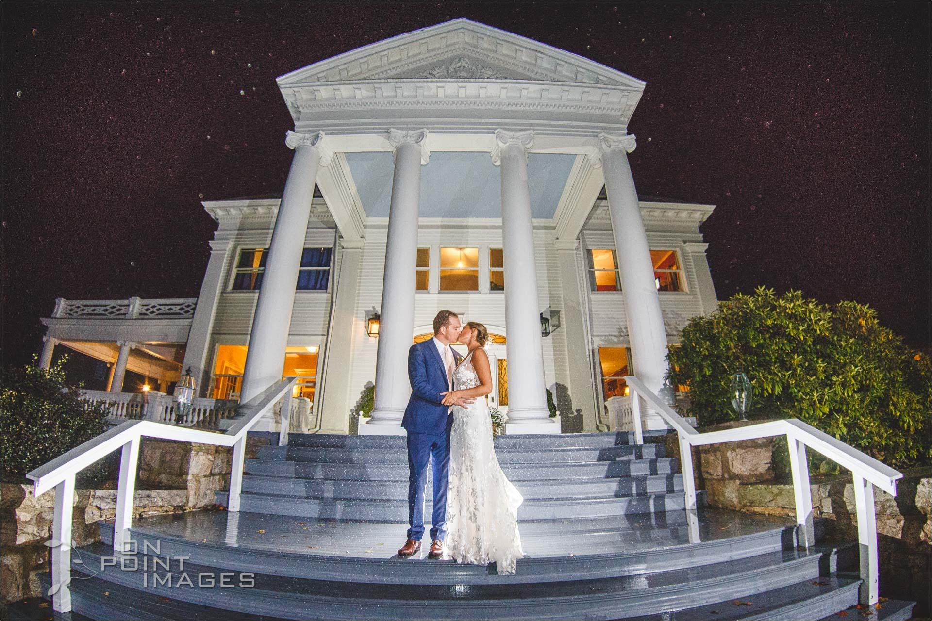 inn-at-mystic-wedding-photography-01.jpg