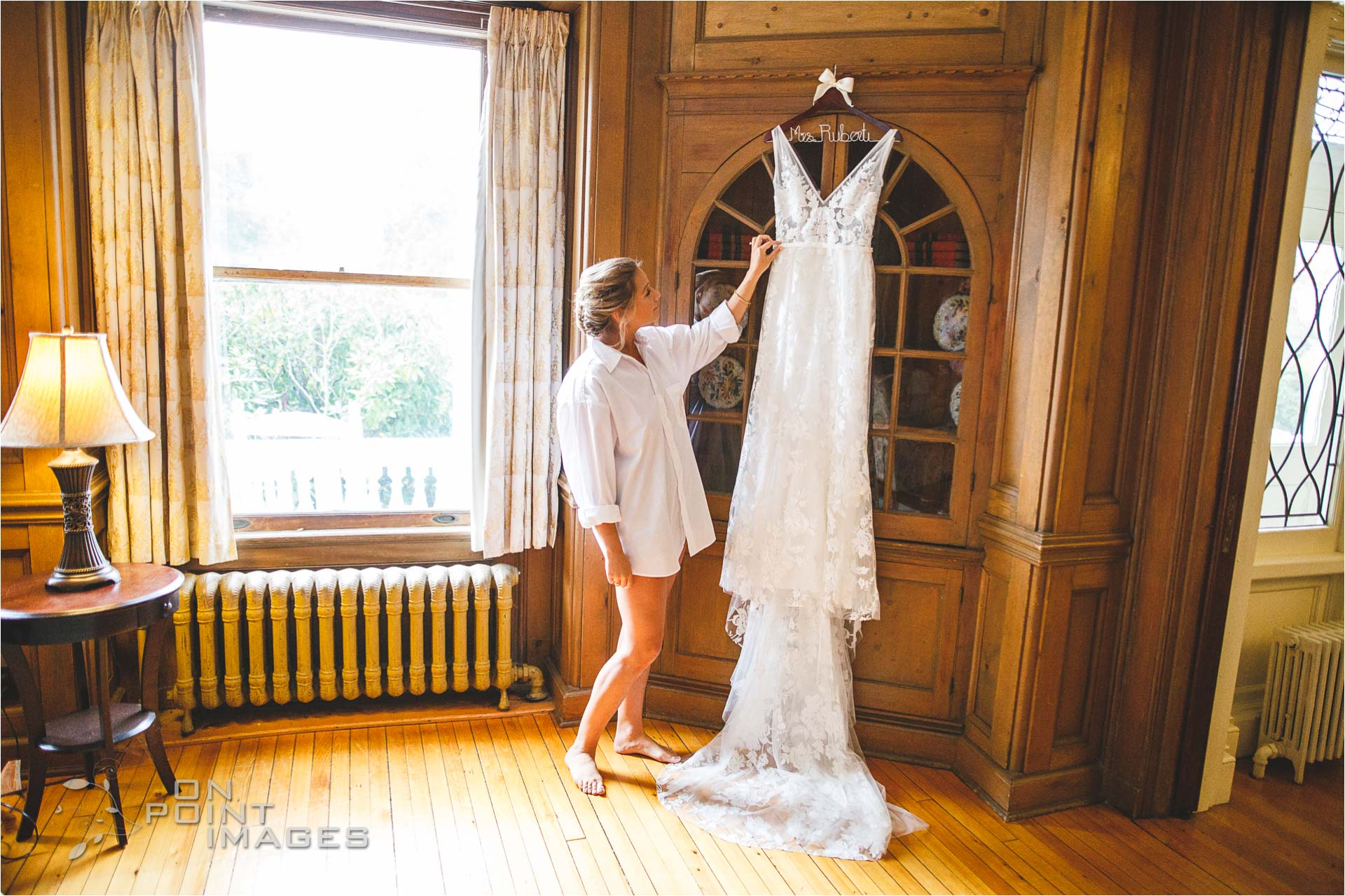 inn-at-mystic-wedding-photography-03.jpg