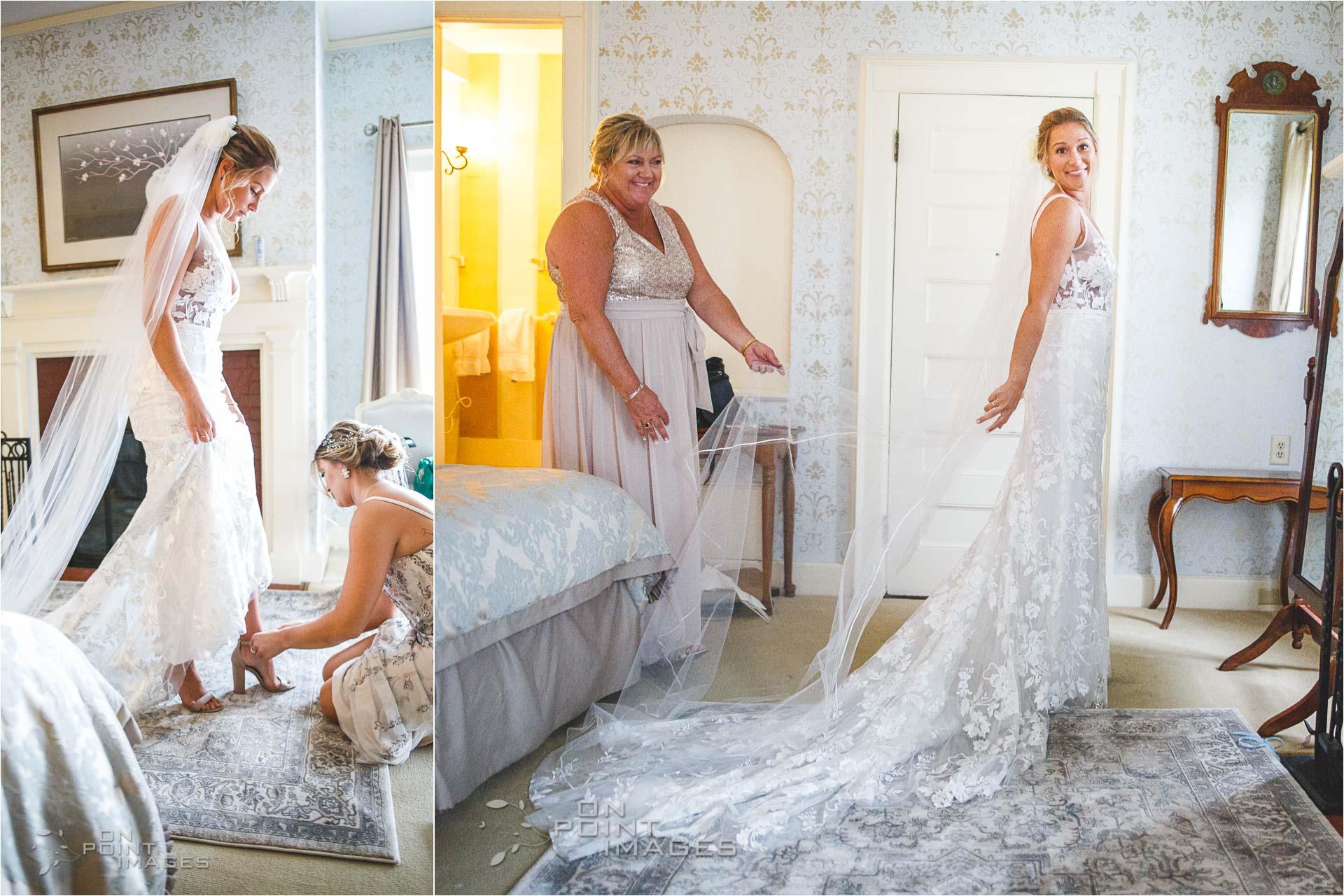 inn-at-mystic-wedding-photography-06.jpg
