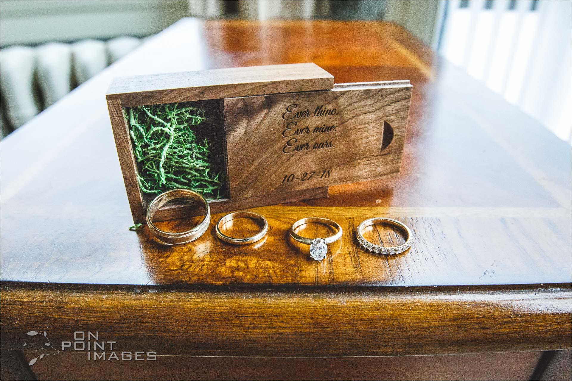 inn-at-mystic-wedding-photography-08.jpg