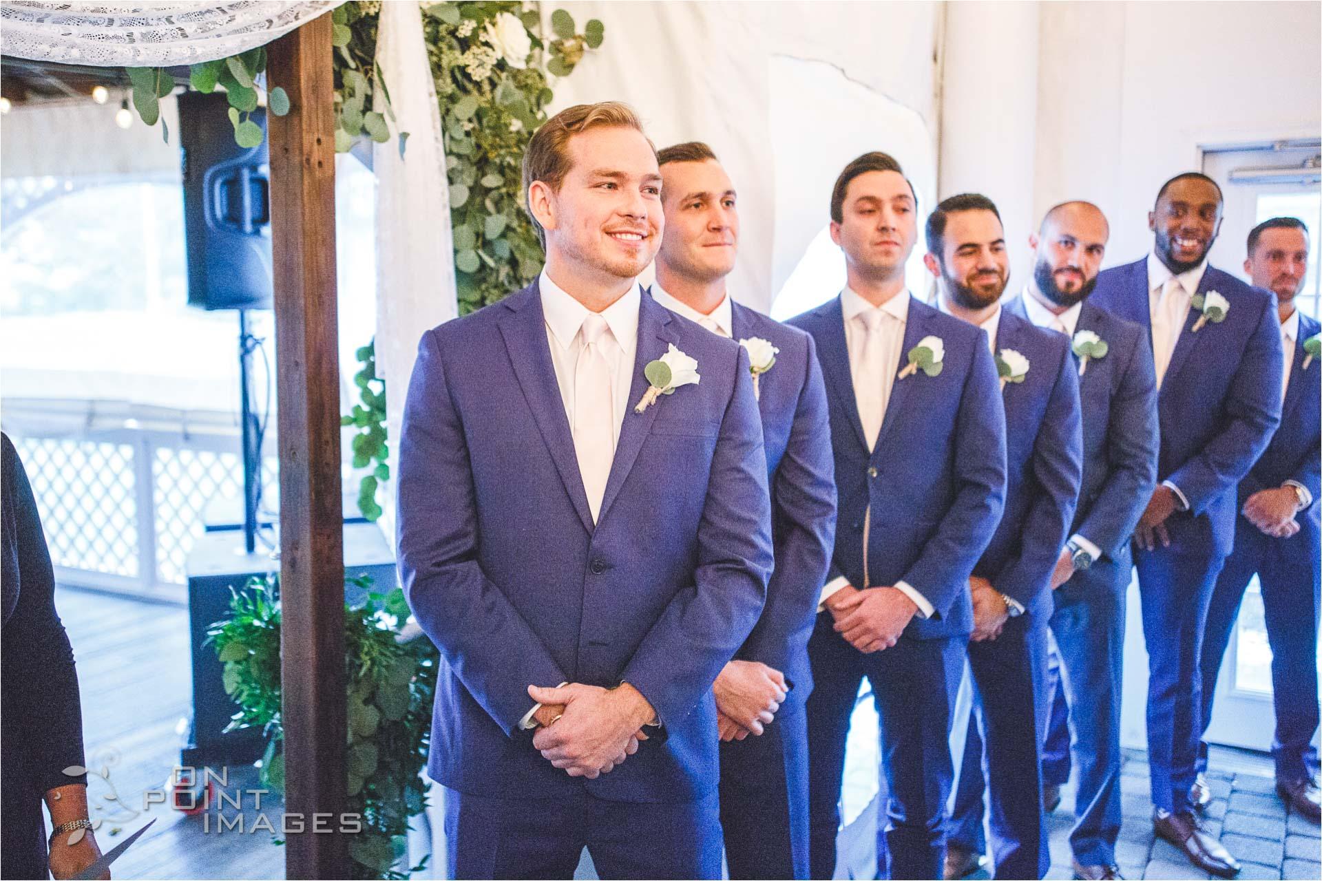 inn-at-mystic-wedding-photography-12.jpg