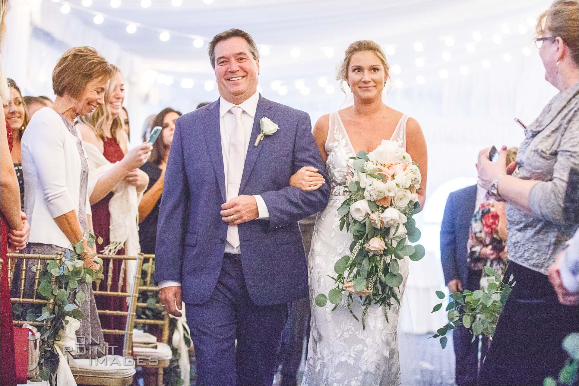 inn-at-mystic-wedding-photography-13.jpg