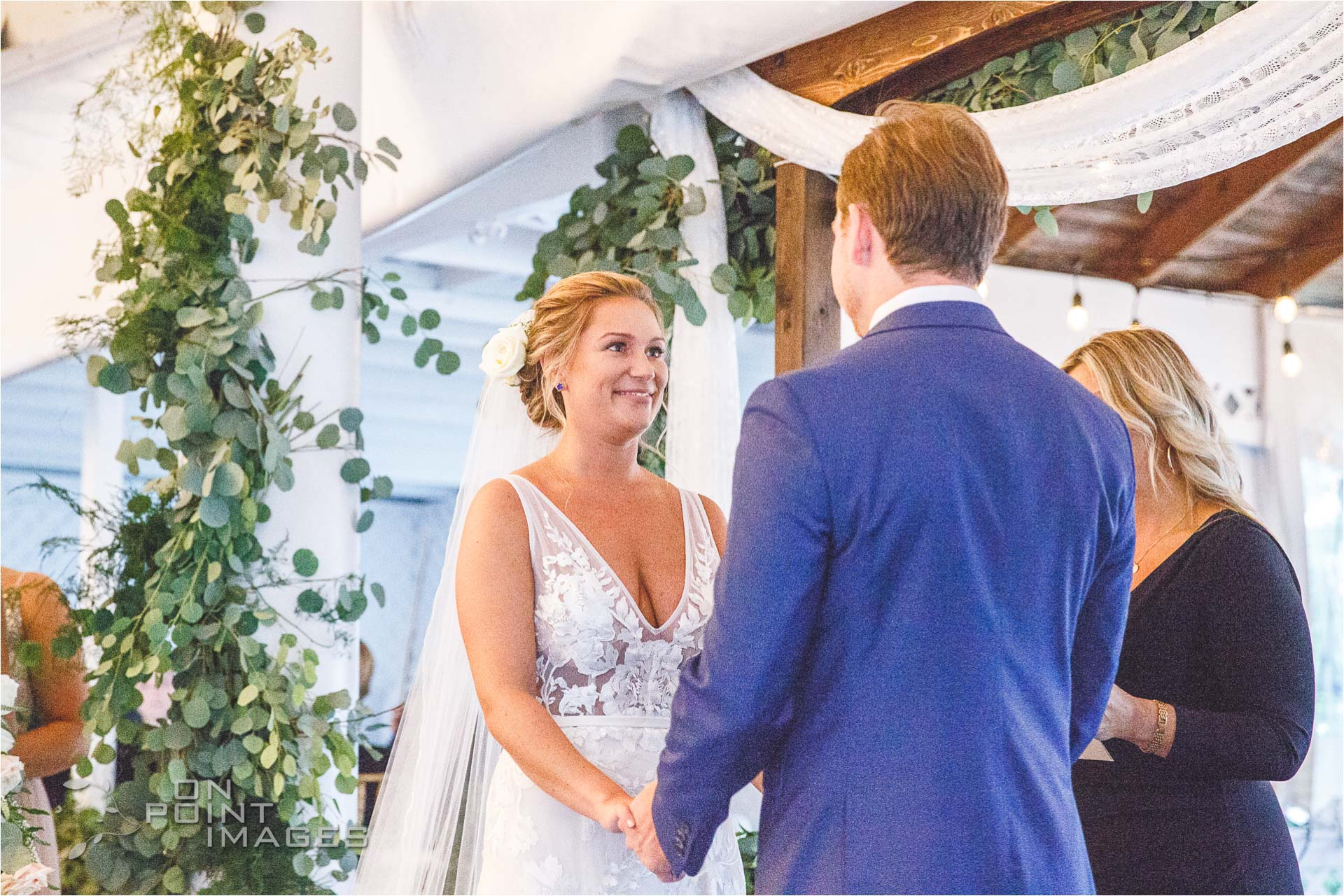 inn-at-mystic-wedding-photography-14.jpg