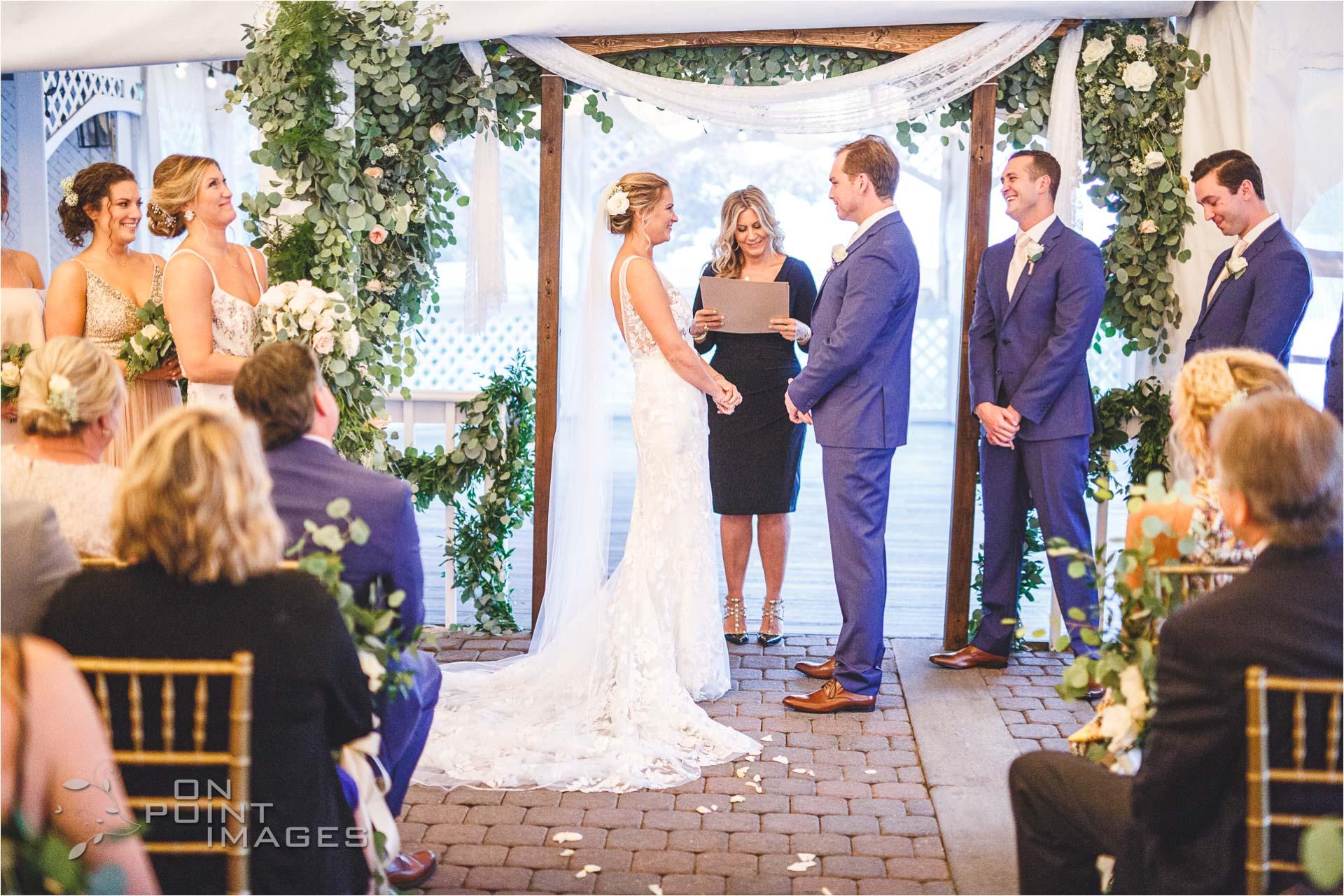 inn-at-mystic-wedding-photography-15.jpg