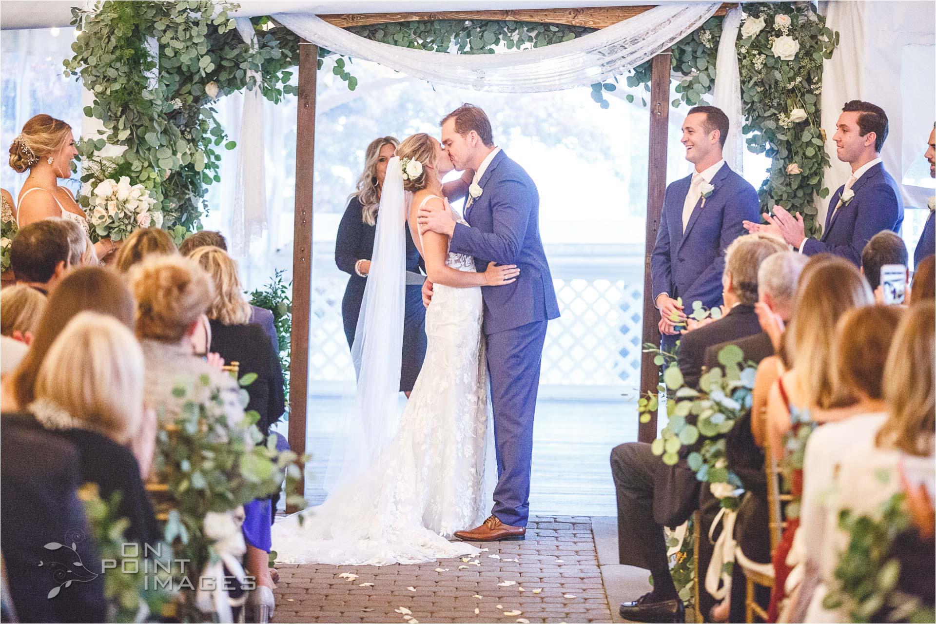 inn-at-mystic-wedding-photography-16.jpg