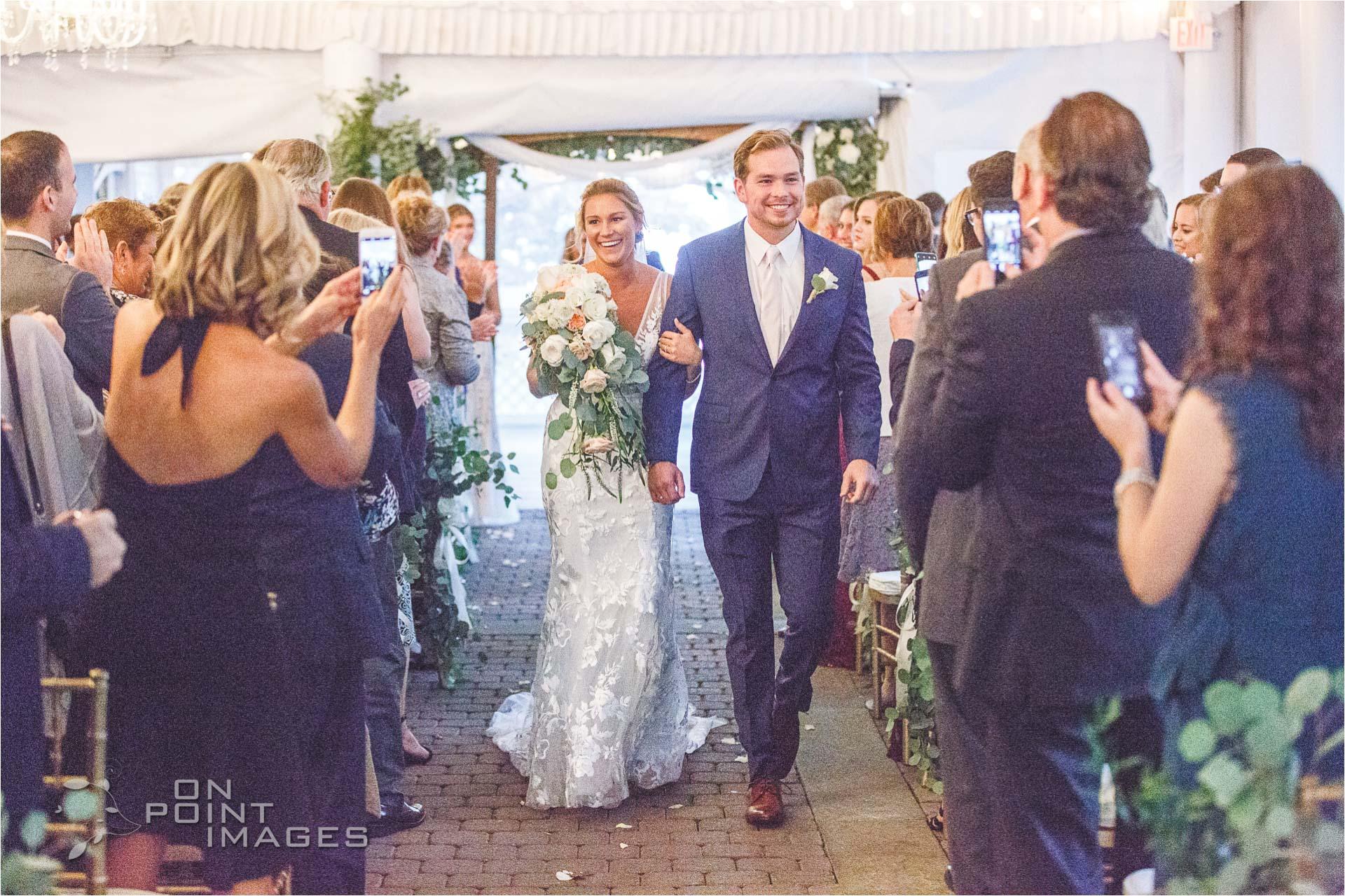 inn-at-mystic-wedding-photography-17.jpg