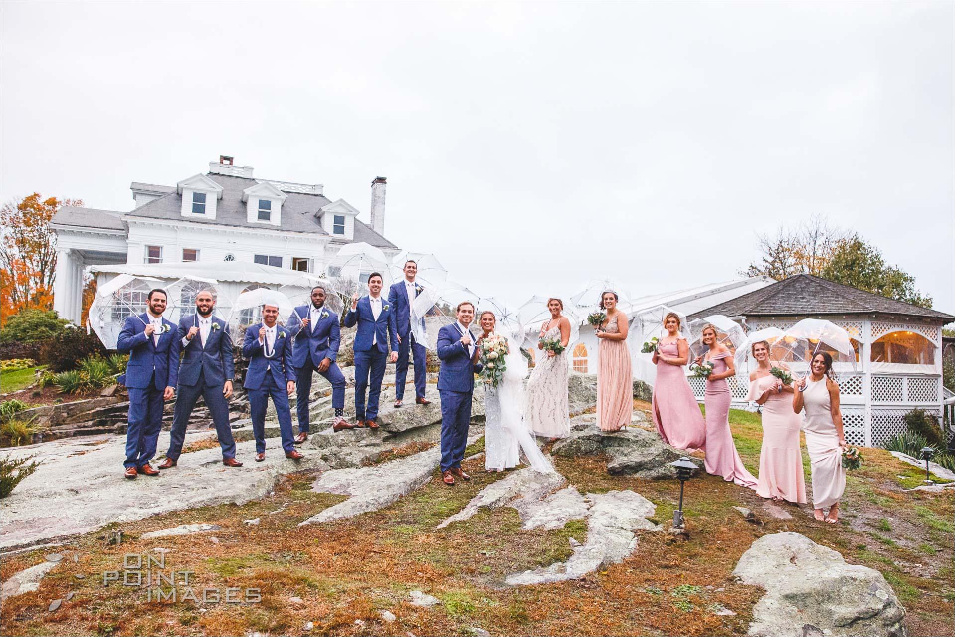 inn-at-mystic-wedding-photography-18.jpg