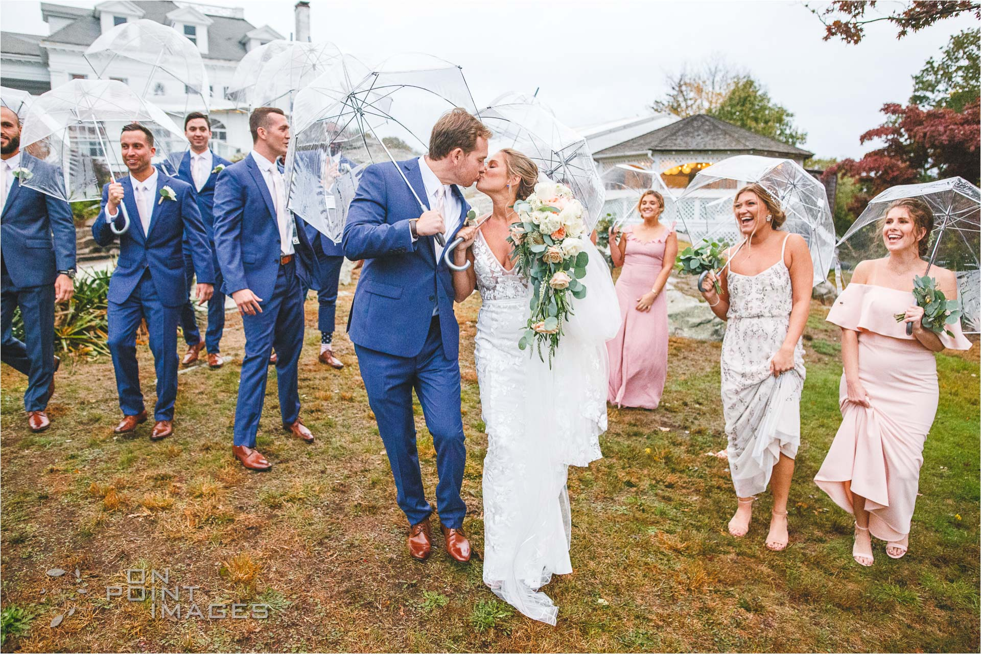 inn-at-mystic-wedding-photography-19.jpg