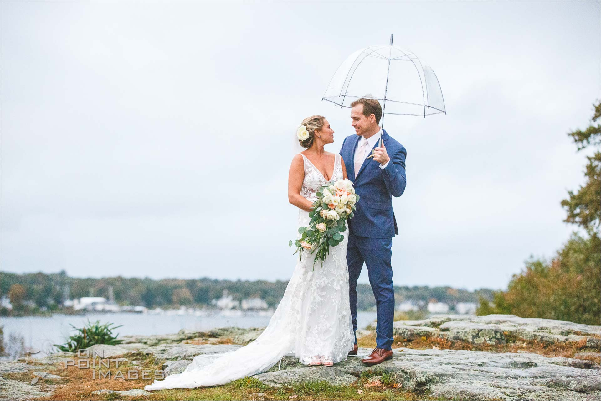 inn-at-mystic-wedding-photography-20.jpg