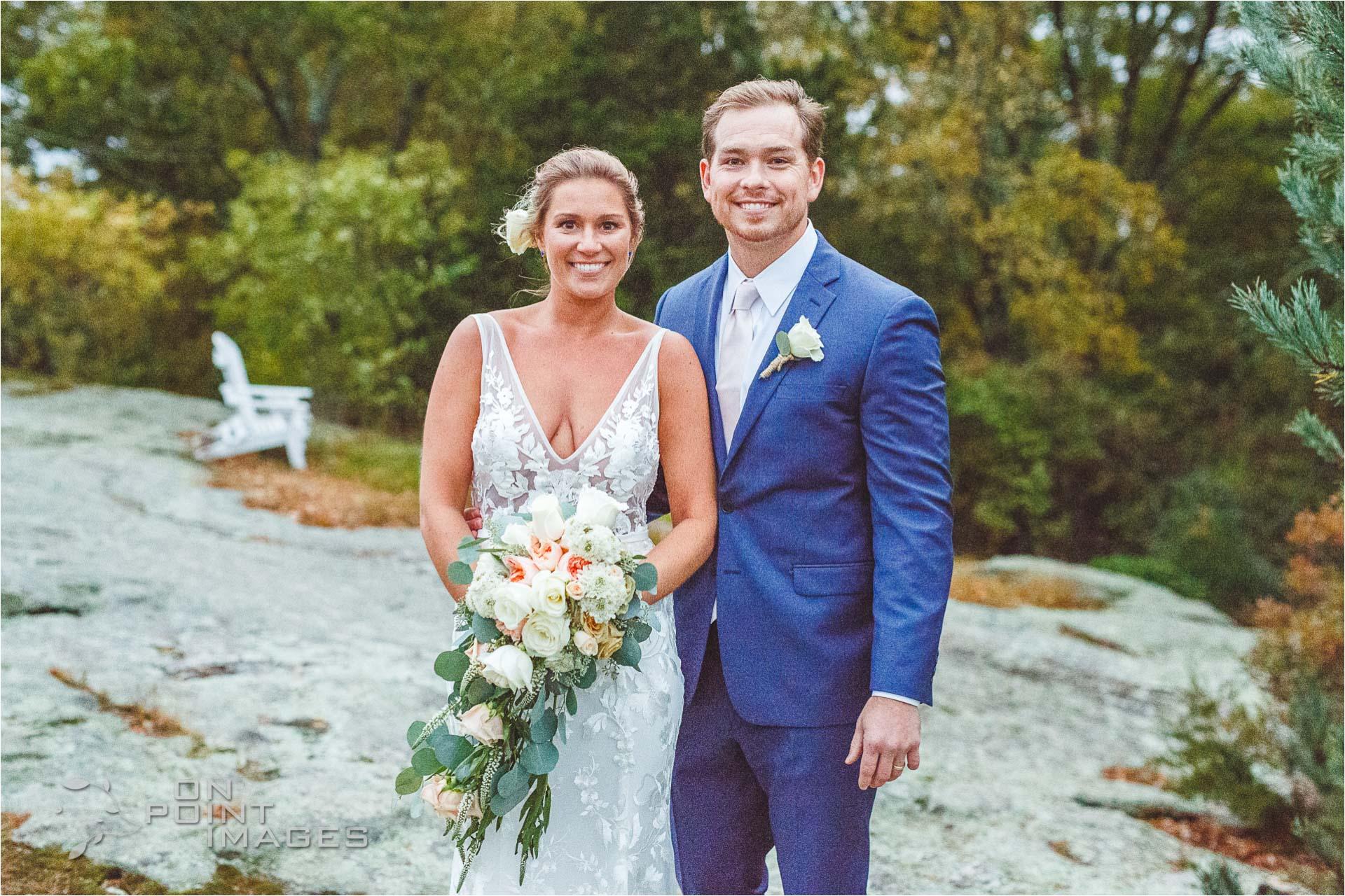 inn-at-mystic-wedding-photography-21.jpg