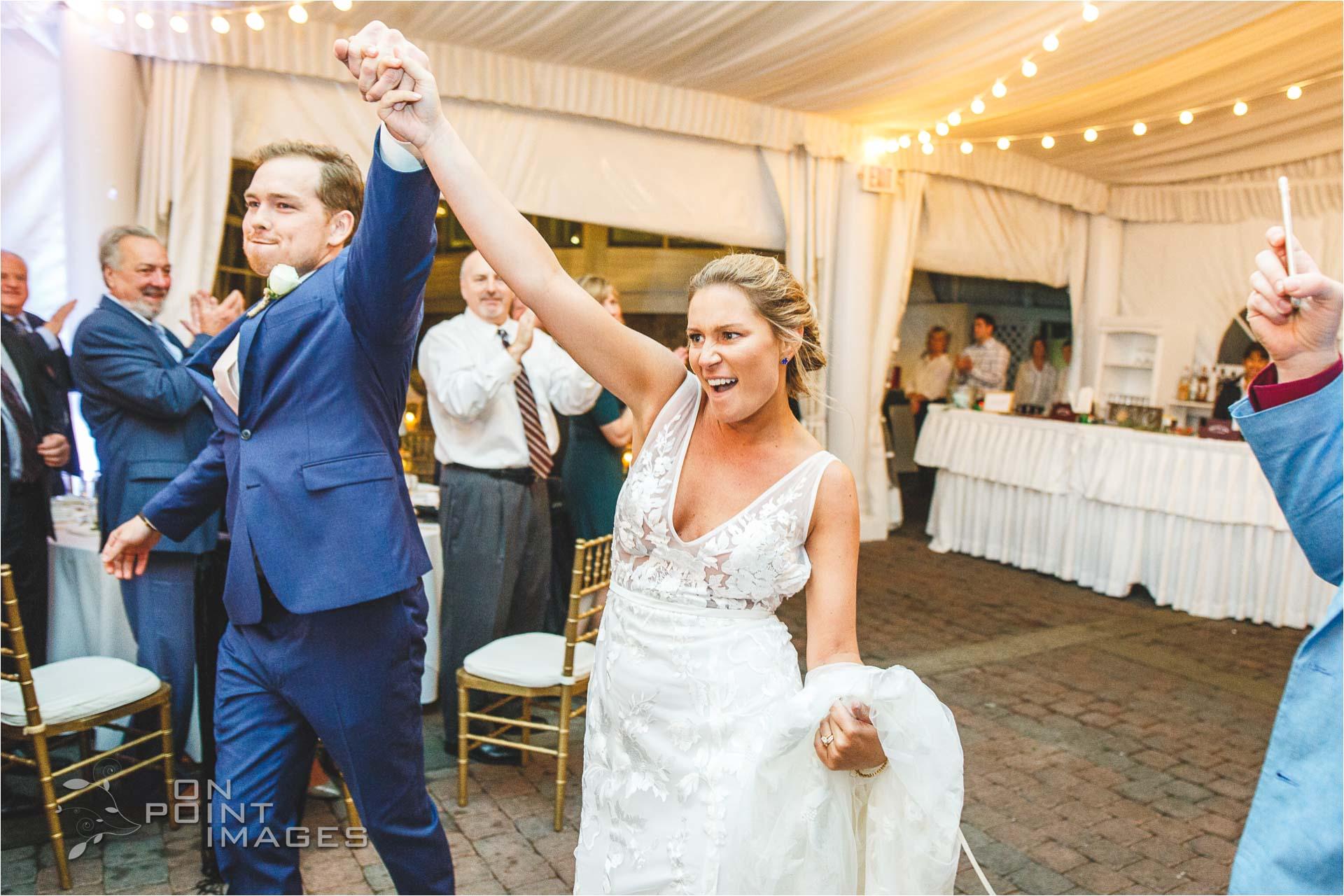 inn-at-mystic-wedding-photography-23.jpg