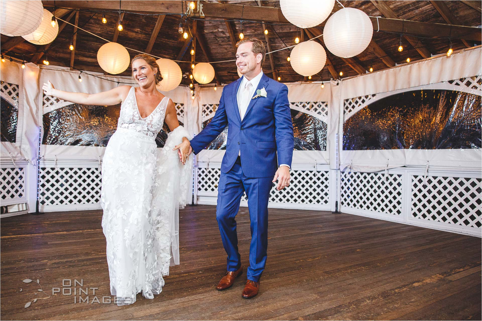 inn-at-mystic-wedding-photography-24.jpg