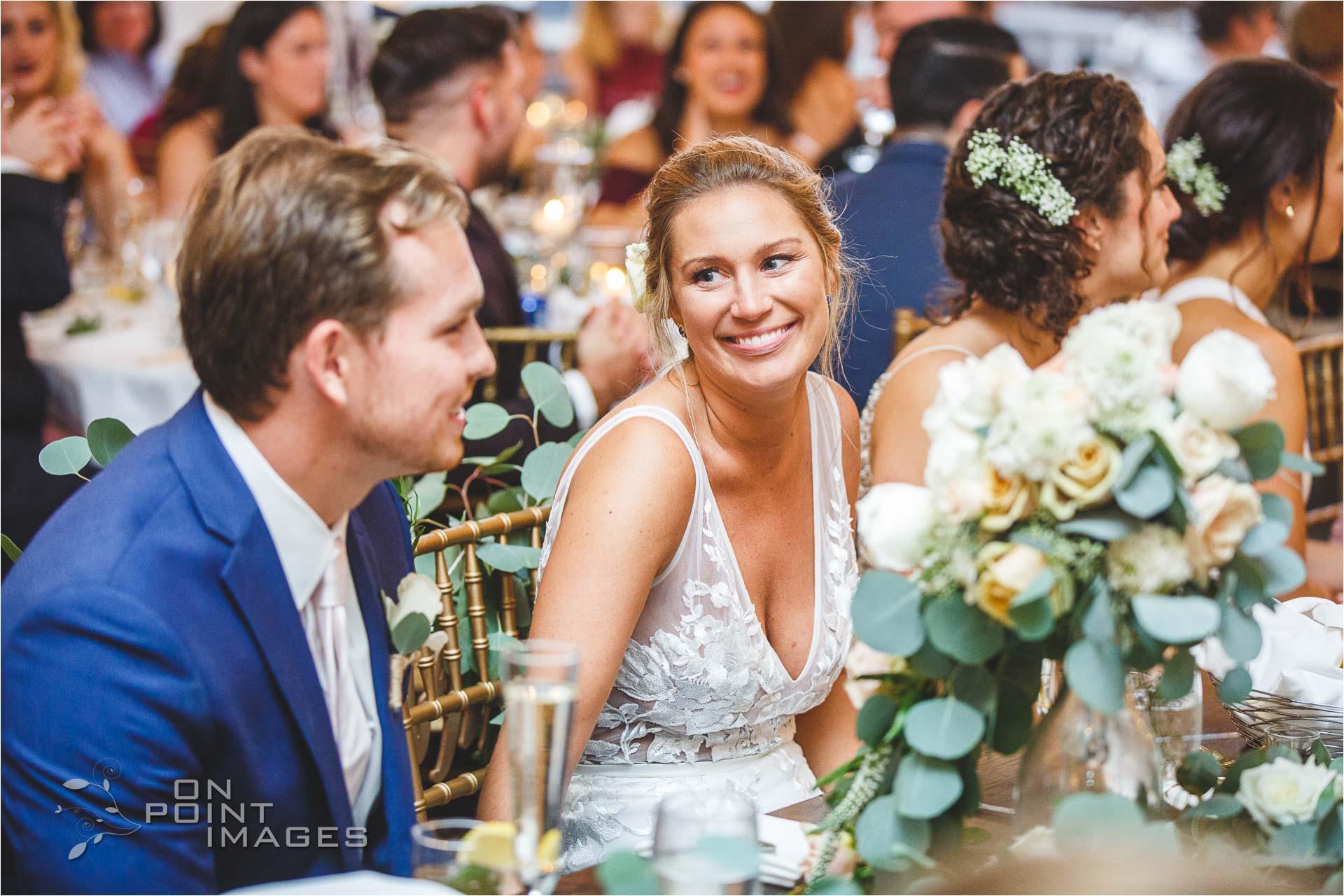 inn-at-mystic-wedding-photography-25.jpg