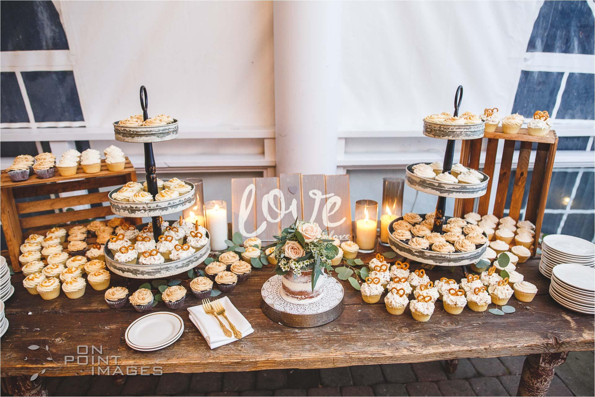 inn-at-mystic-wedding-photography-30.jpg