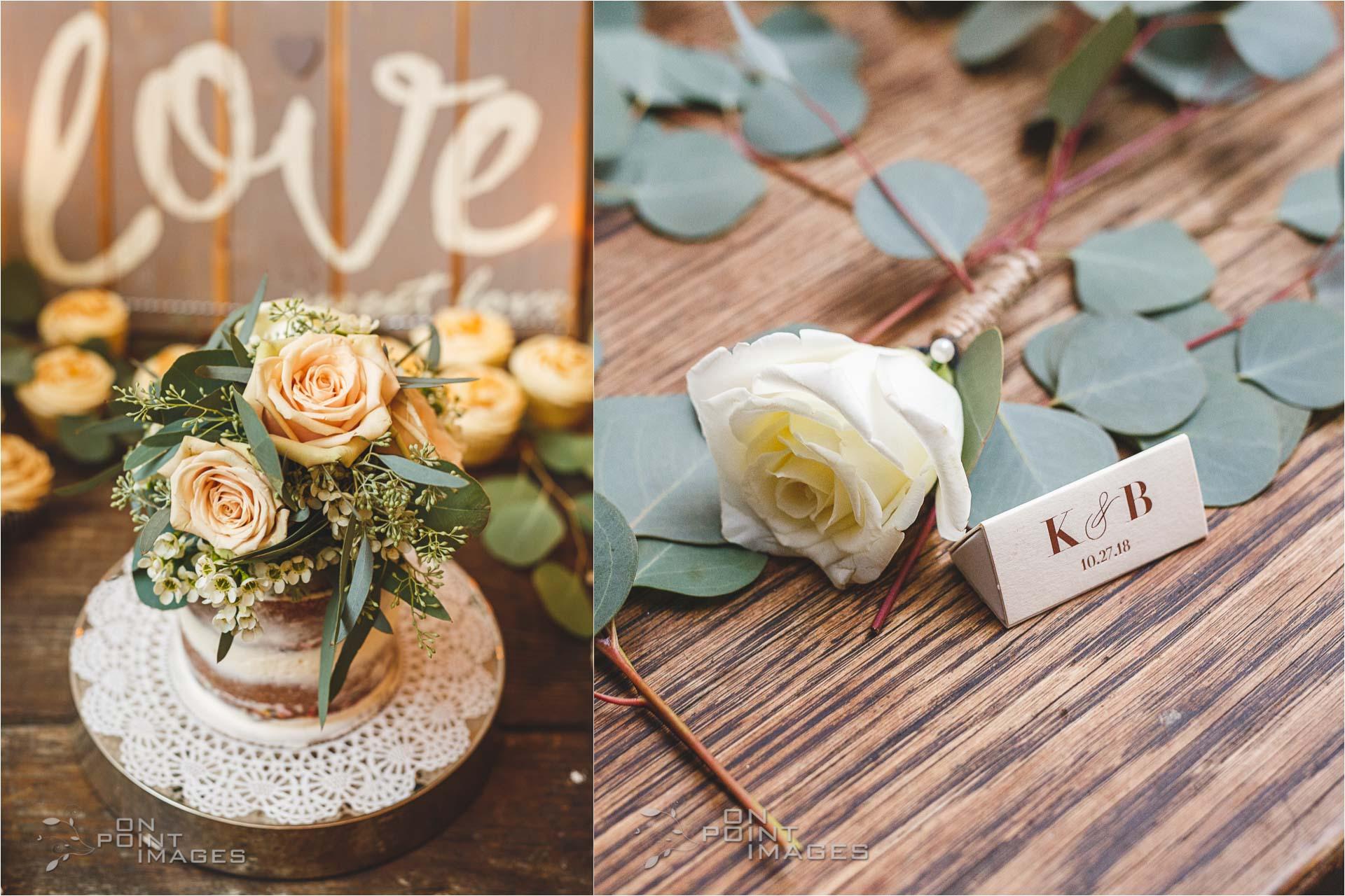 inn-at-mystic-wedding-photography-31.jpg