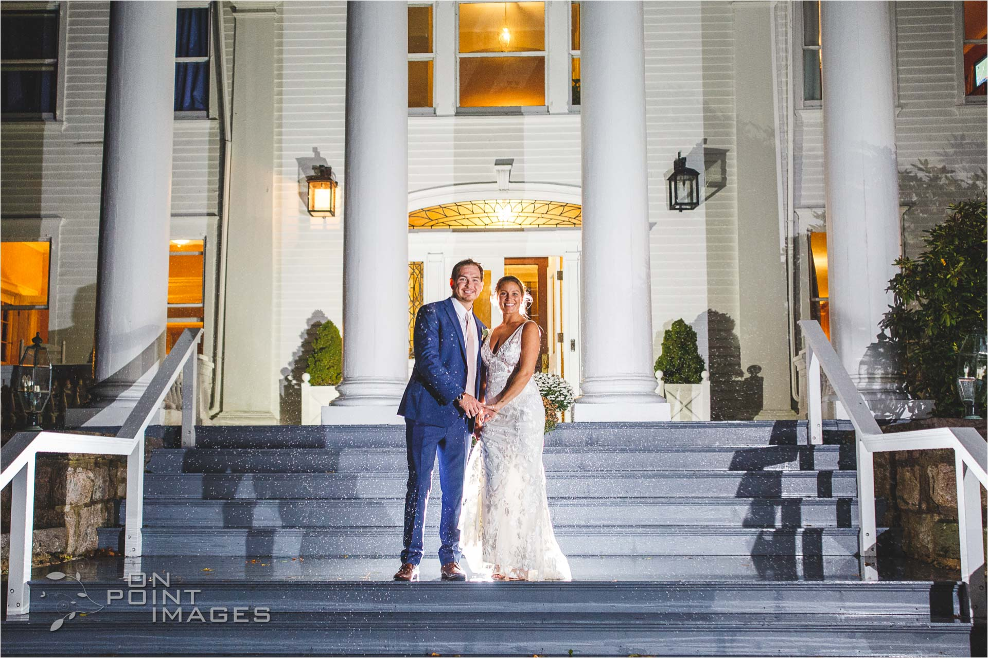 inn-at-mystic-wedding-photography-35.jpg