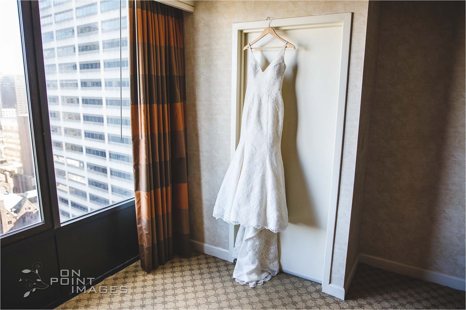marquee-events-wedding-hartford-ct-02.jpg