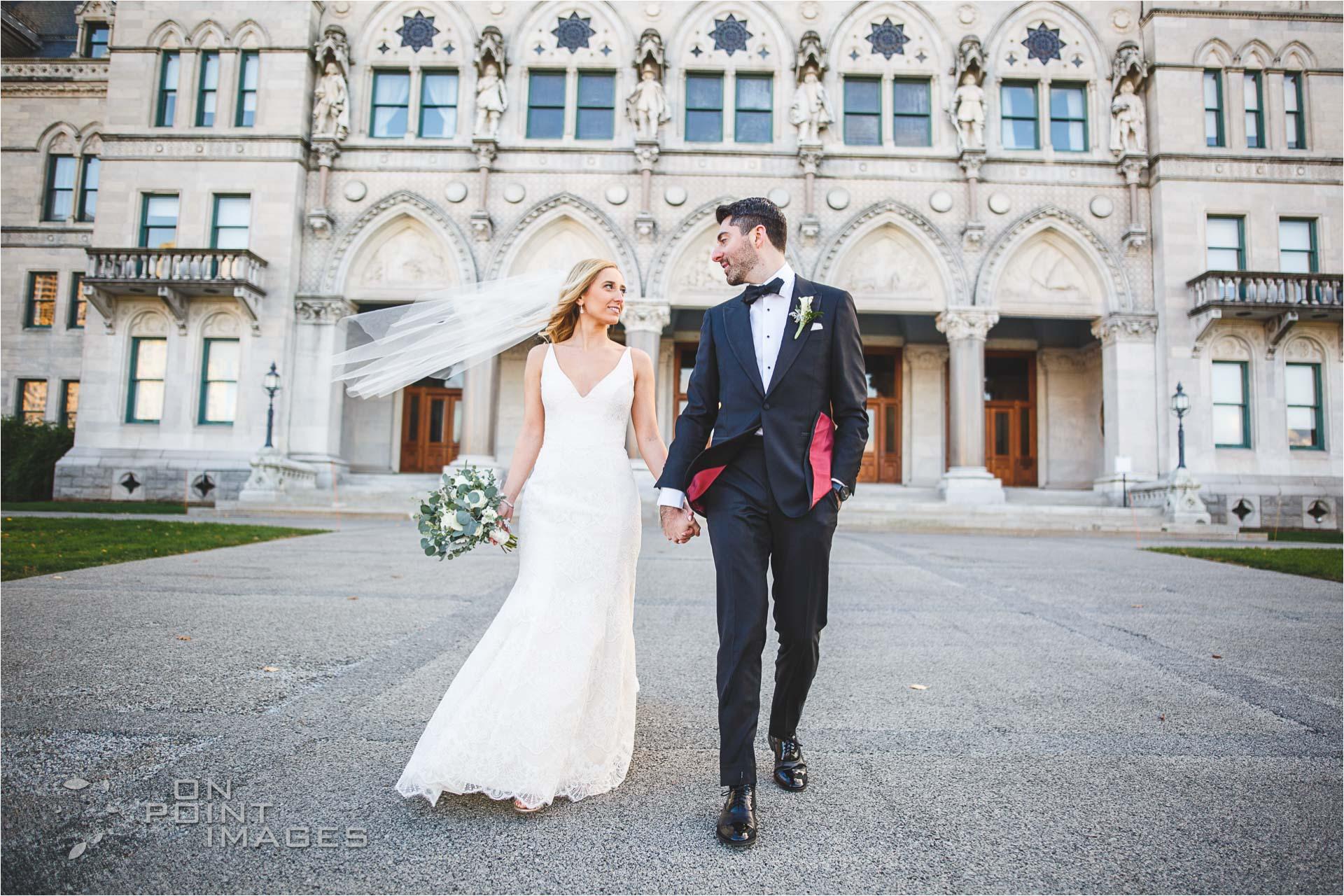 marquee-events-wedding-hartford-ct-01.jpg