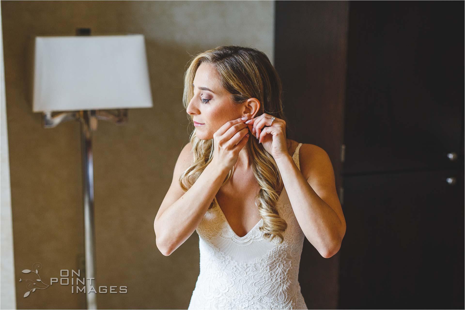 marquee-events-wedding-hartford-ct-05.jpg