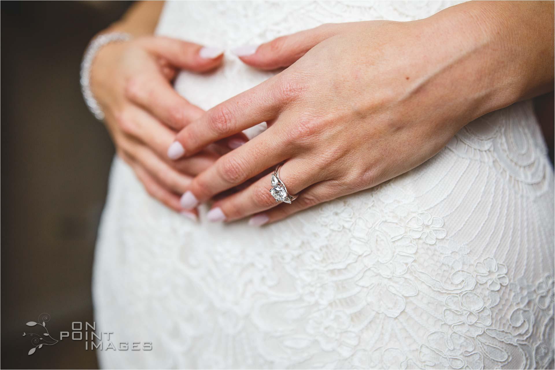 marquee-events-wedding-hartford-ct-06.jpg
