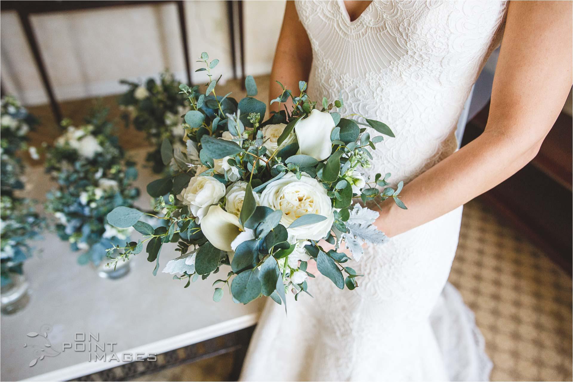 marquee-events-wedding-hartford-ct-08.jpg
