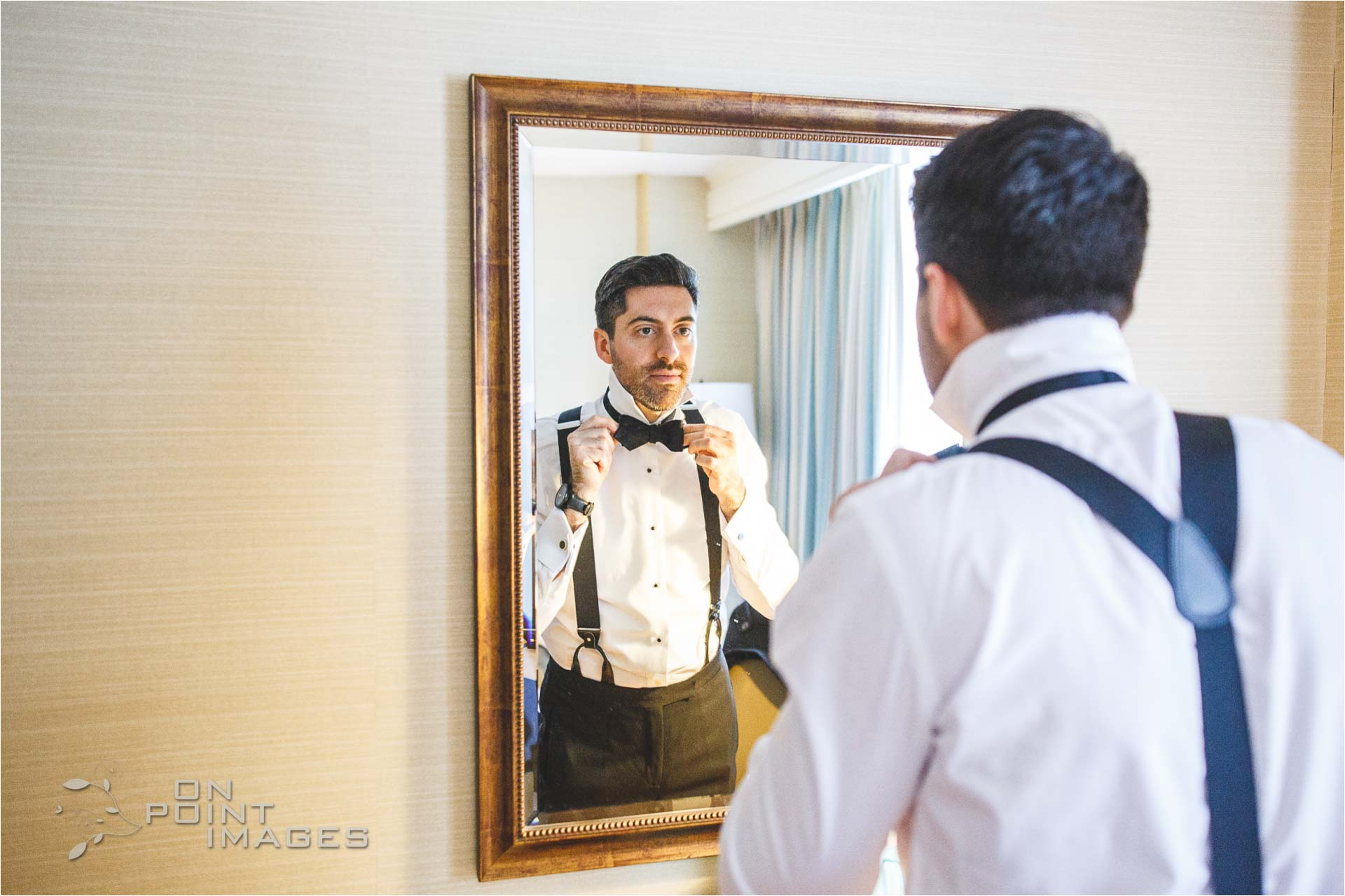 marquee-events-wedding-hartford-ct-10.jpg