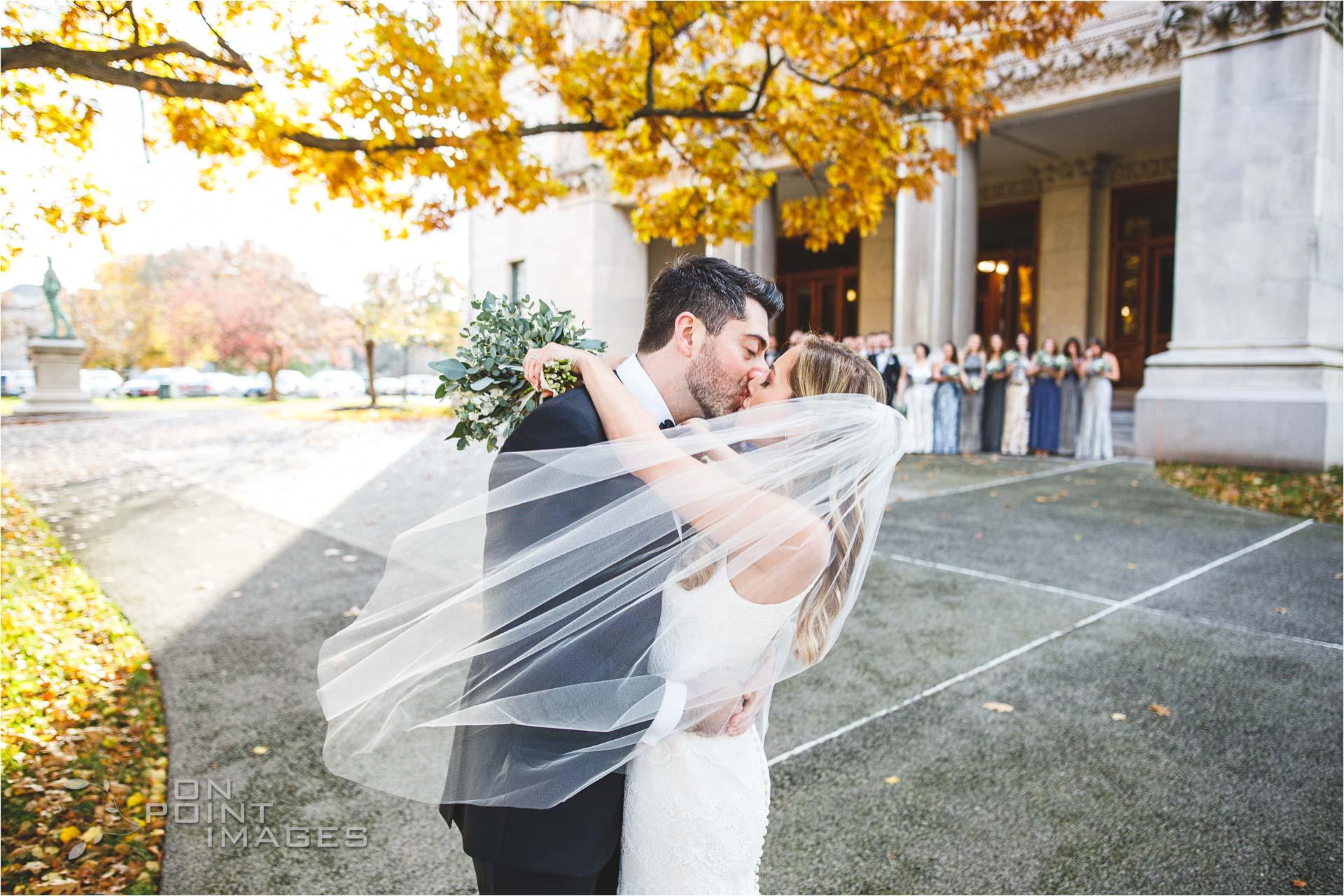 marquee-events-wedding-hartford-ct-13.jpg