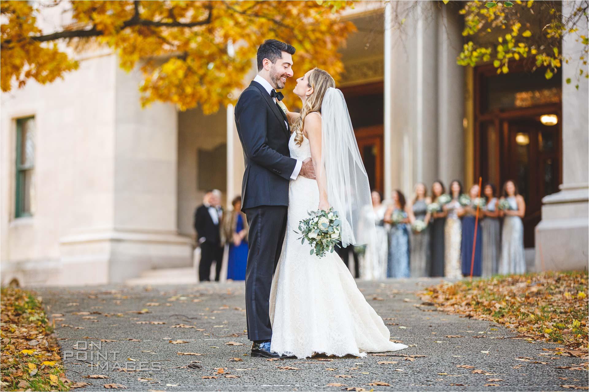 marquee-events-wedding-hartford-ct-14.jpg