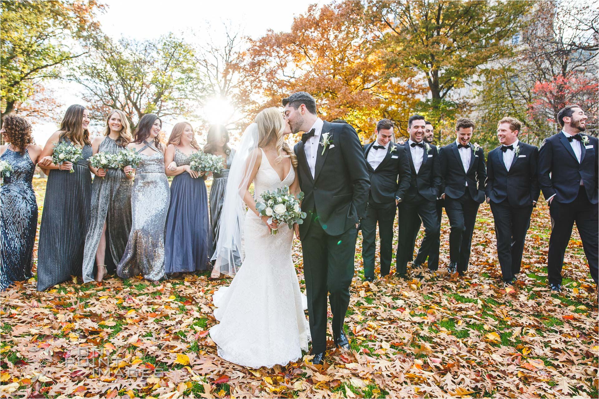 marquee-events-wedding-hartford-ct-16.jpg