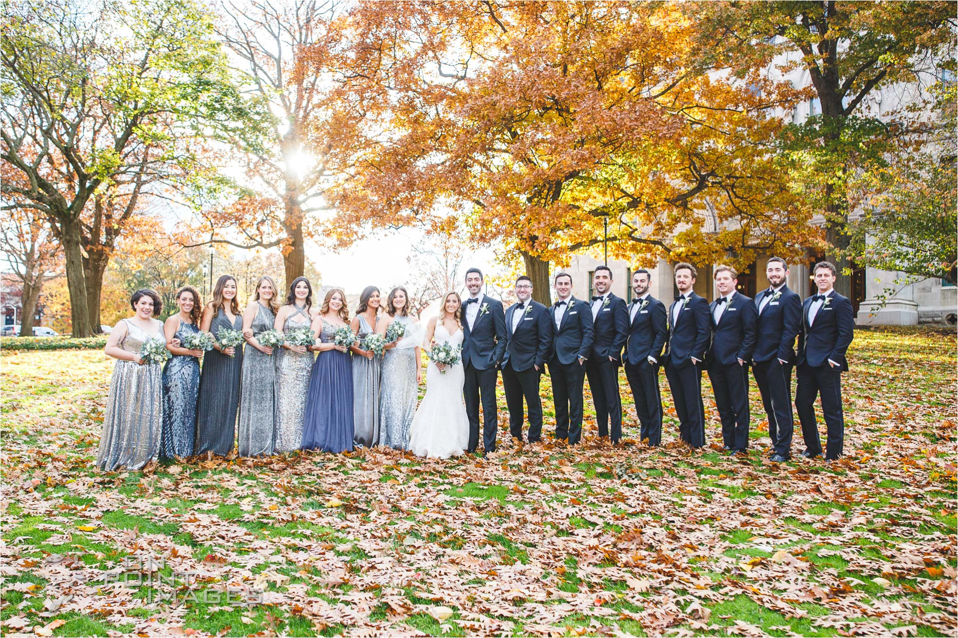 marquee-events-wedding-hartford-ct-15.jpg
