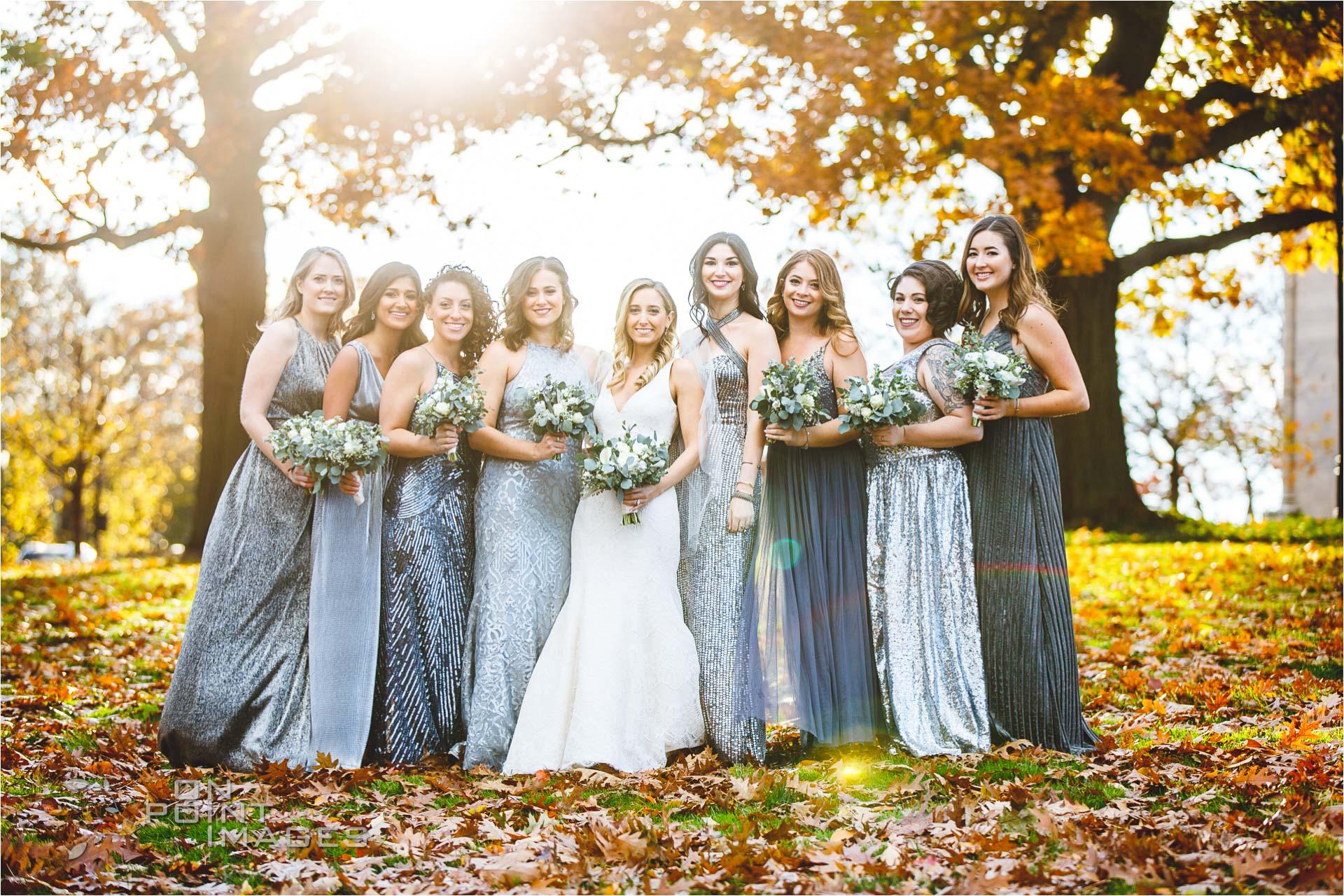 marquee-events-wedding-hartford-ct-17.jpg