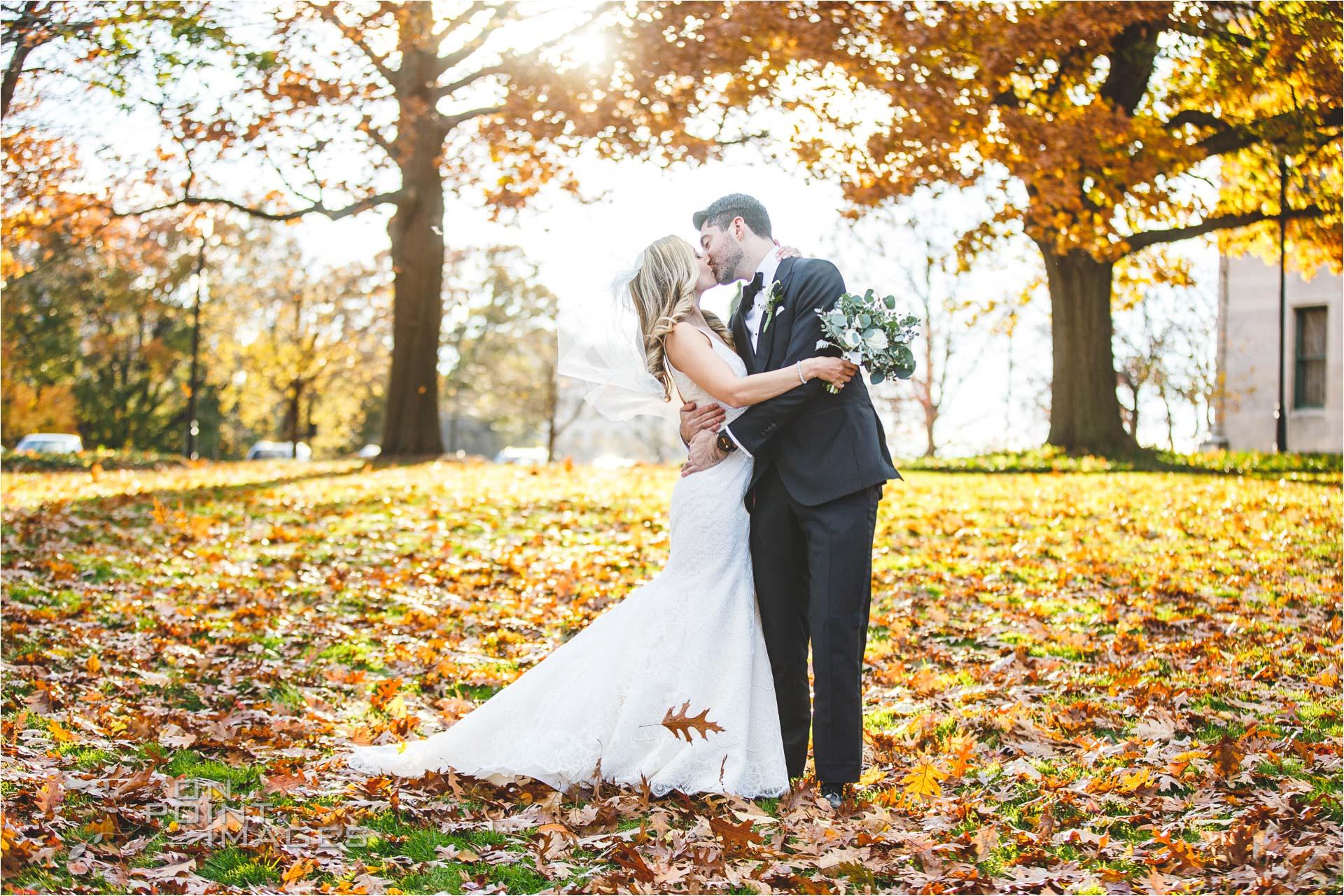marquee-events-wedding-hartford-ct-19.jpg