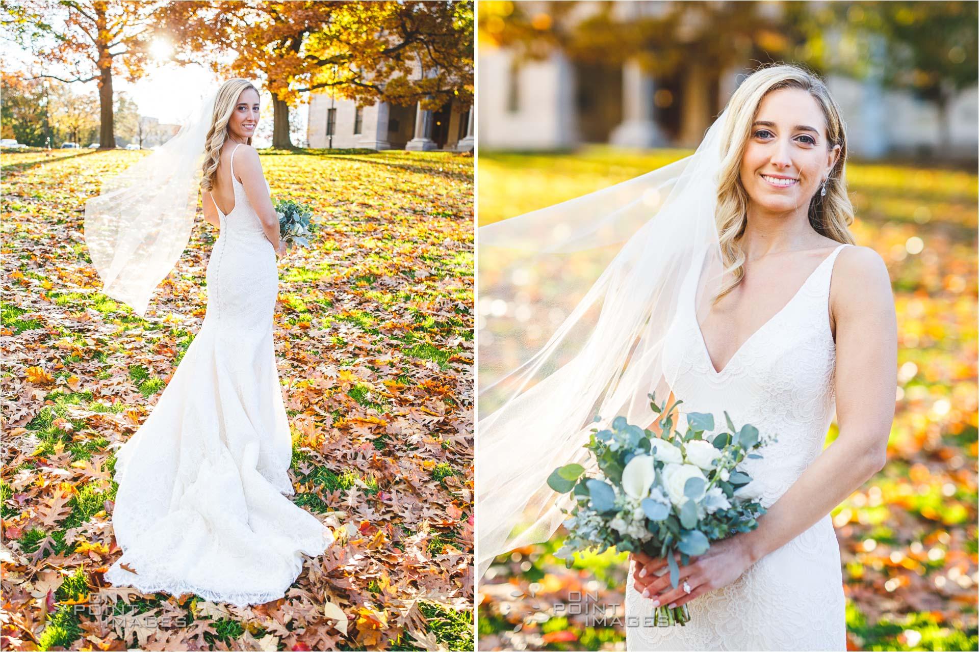 marquee-events-wedding-hartford-ct-20.jpg