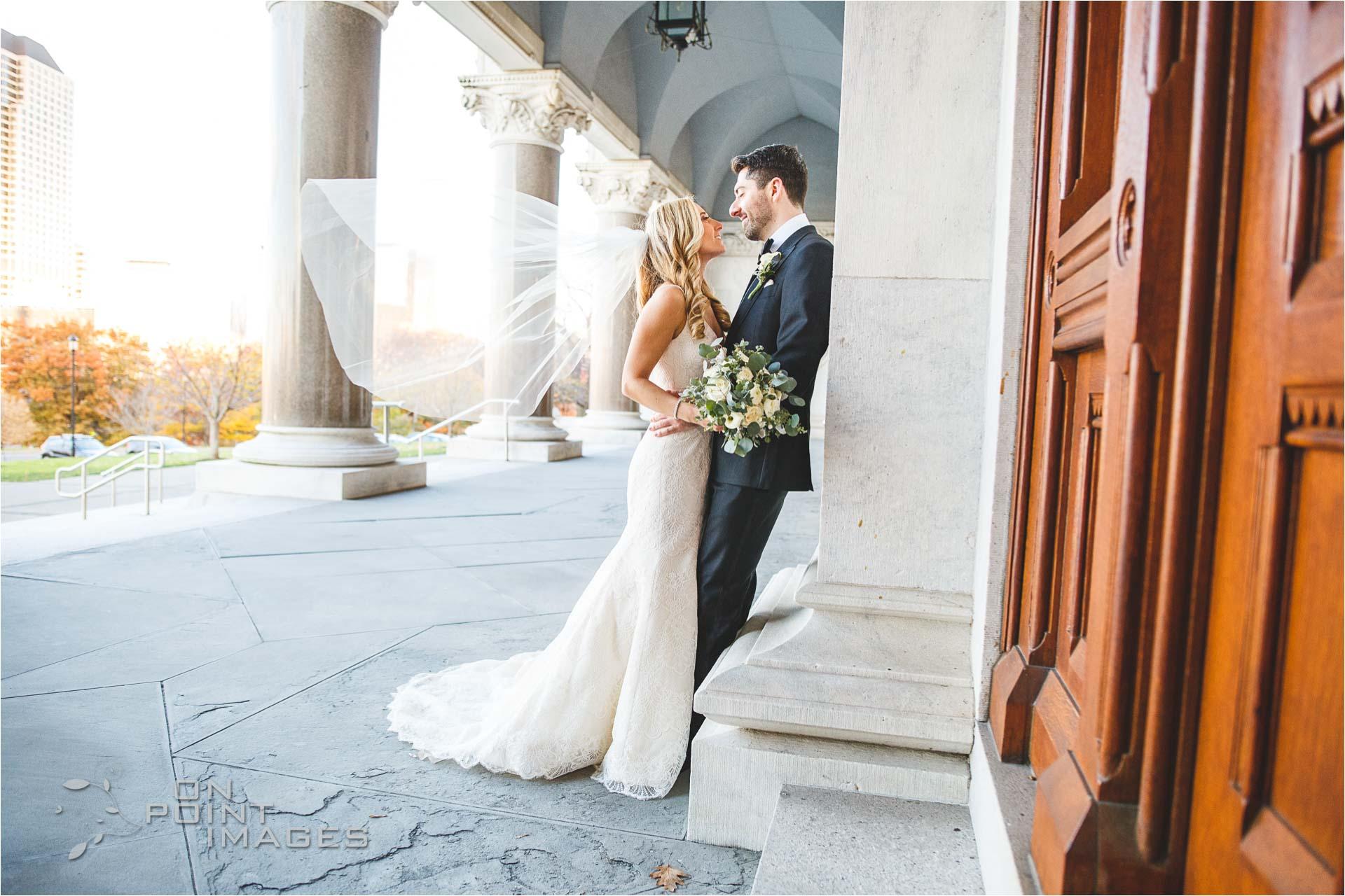 marquee-events-wedding-hartford-ct-21.jpg