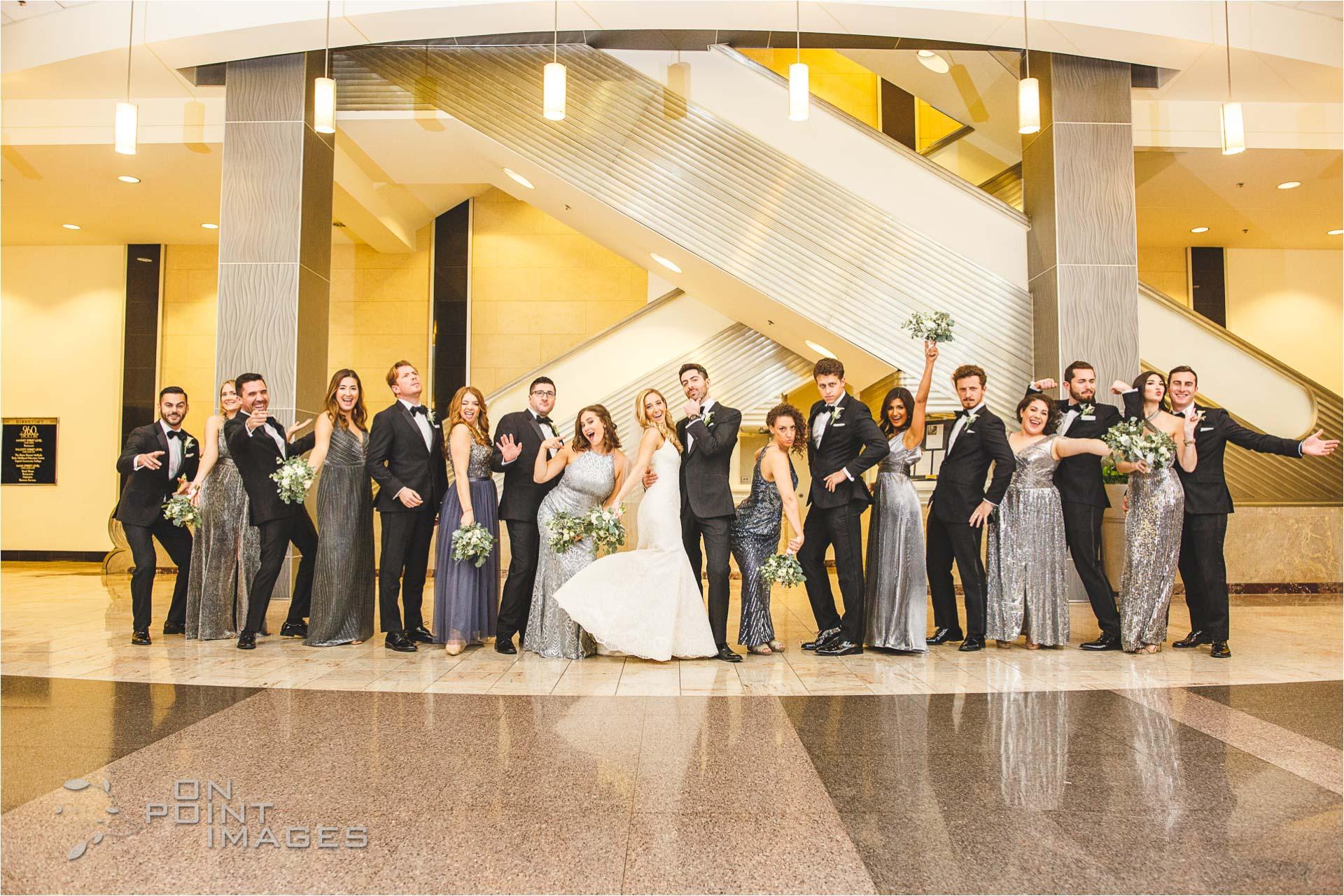 marquee-events-wedding-hartford-ct-24.jpg