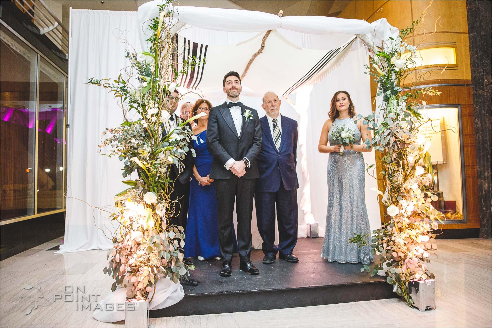 marquee-events-wedding-hartford-ct-25.jpg