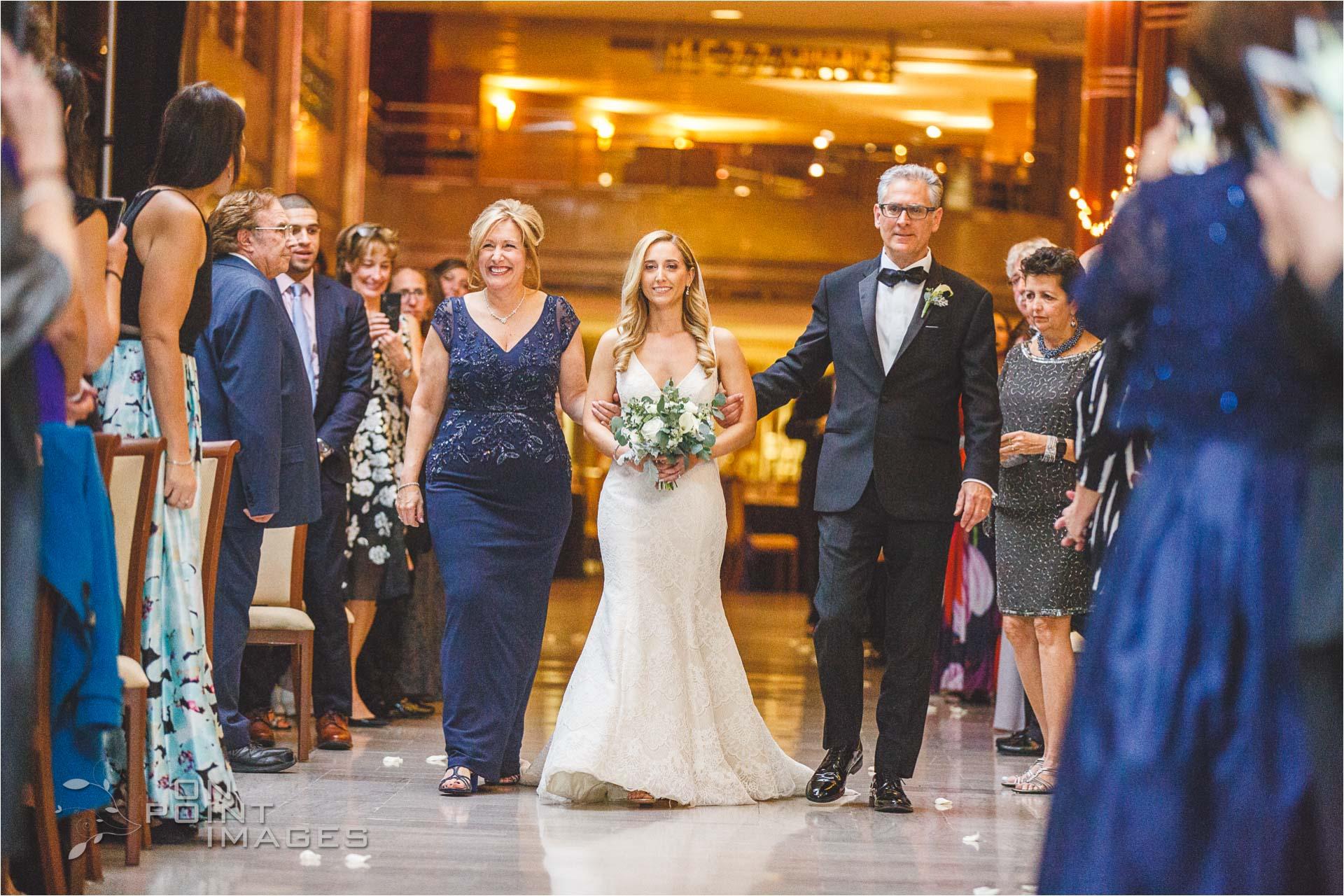 marquee-events-wedding-hartford-ct-26.jpg