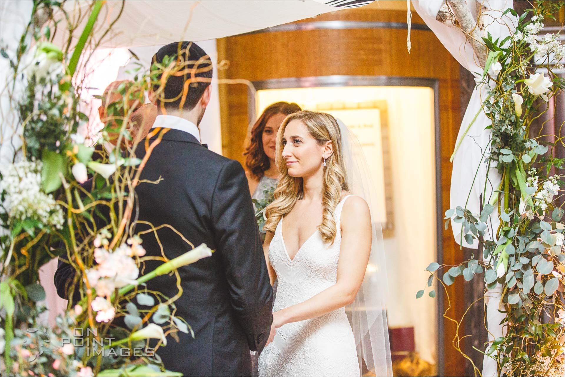 marquee-events-wedding-hartford-ct-27.jpg
