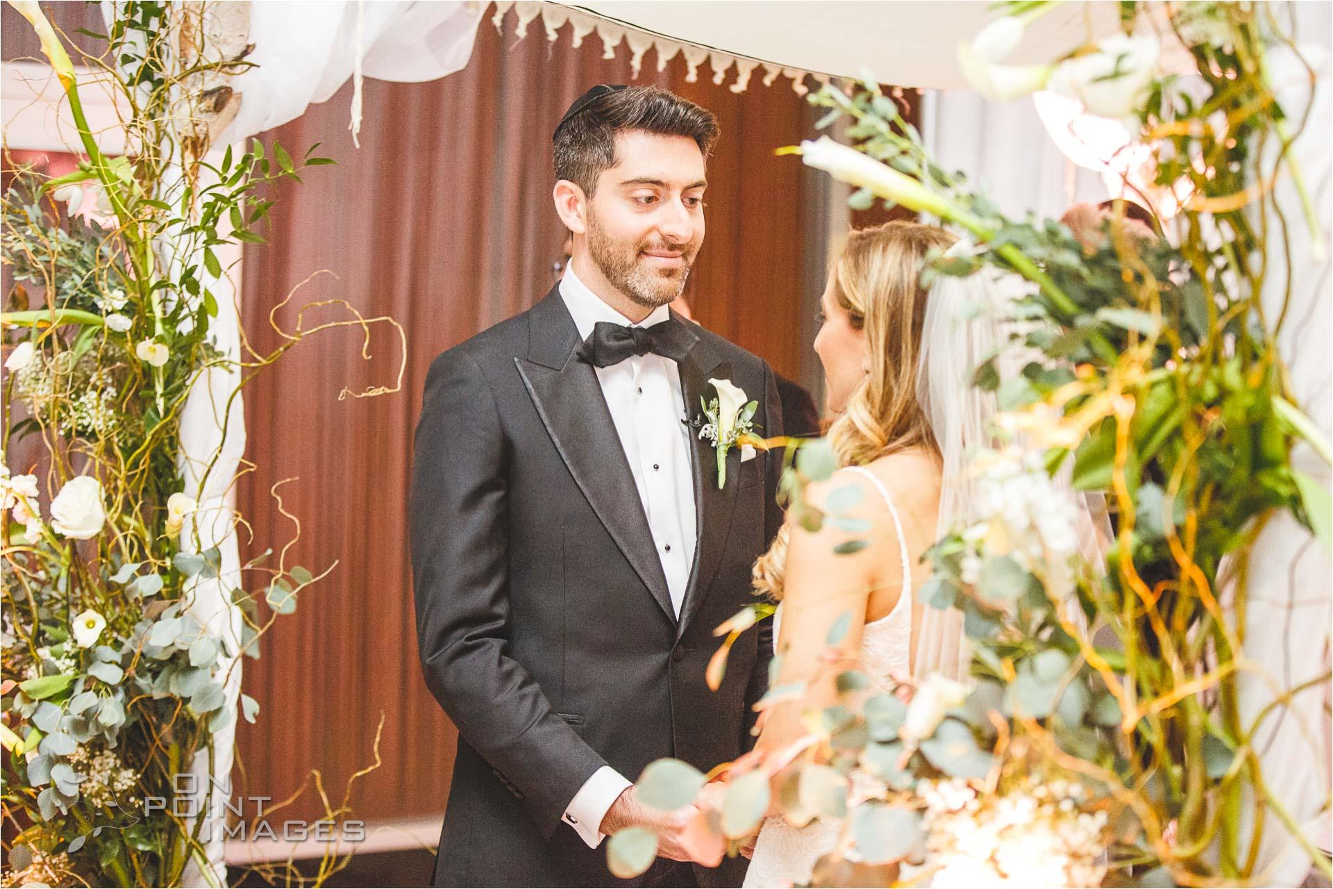 marquee-events-wedding-hartford-ct-29.jpg