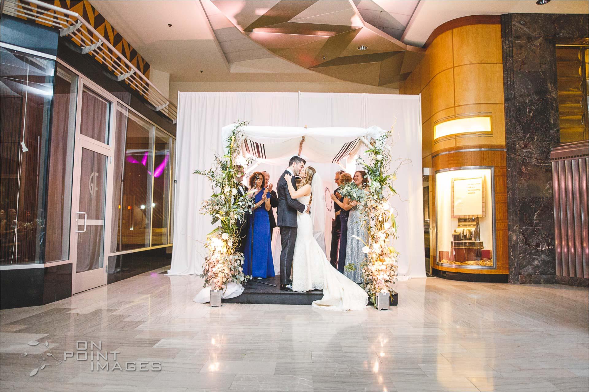 marquee-events-wedding-hartford-ct-30.jpg