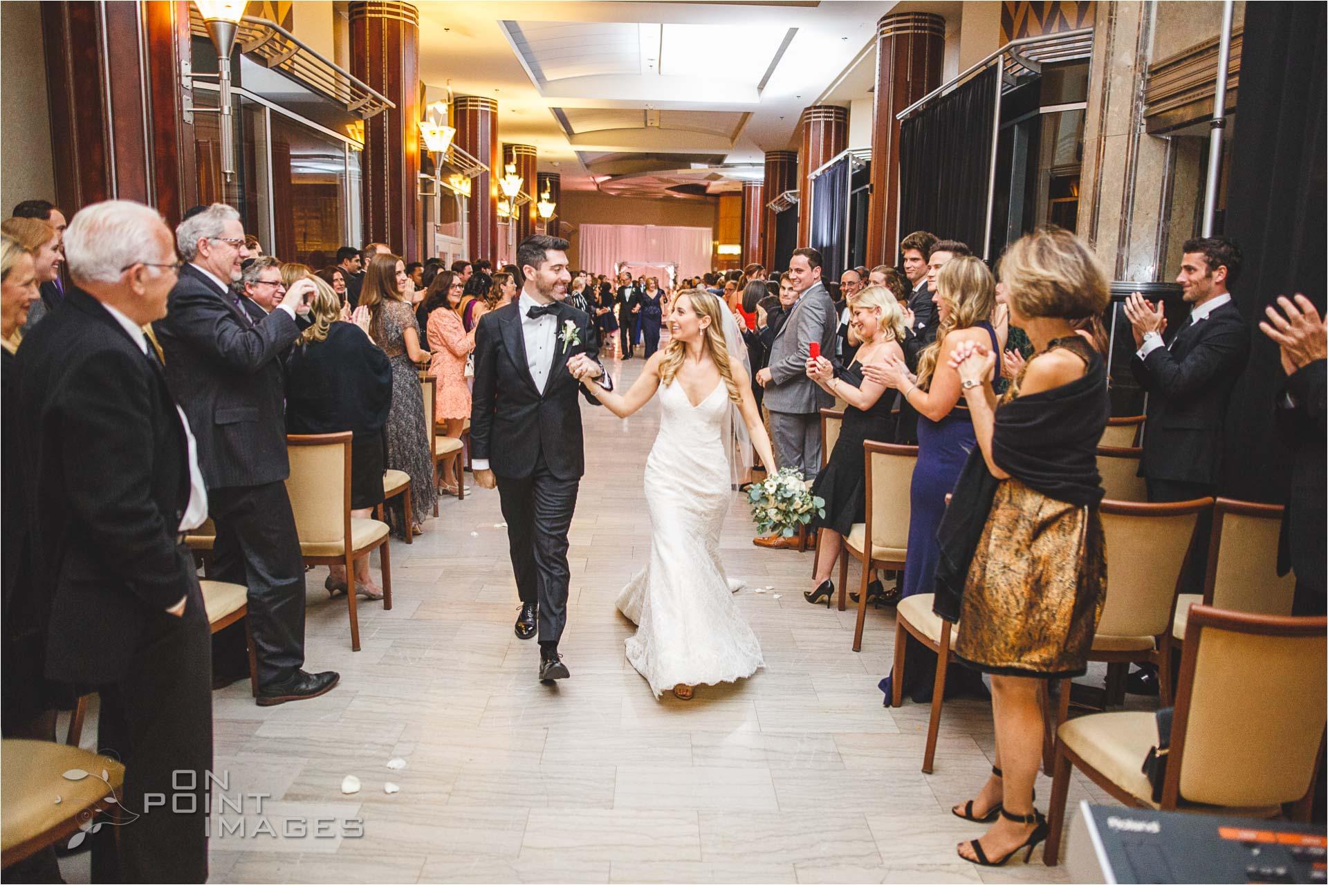 marquee-events-wedding-hartford-ct-31.jpg