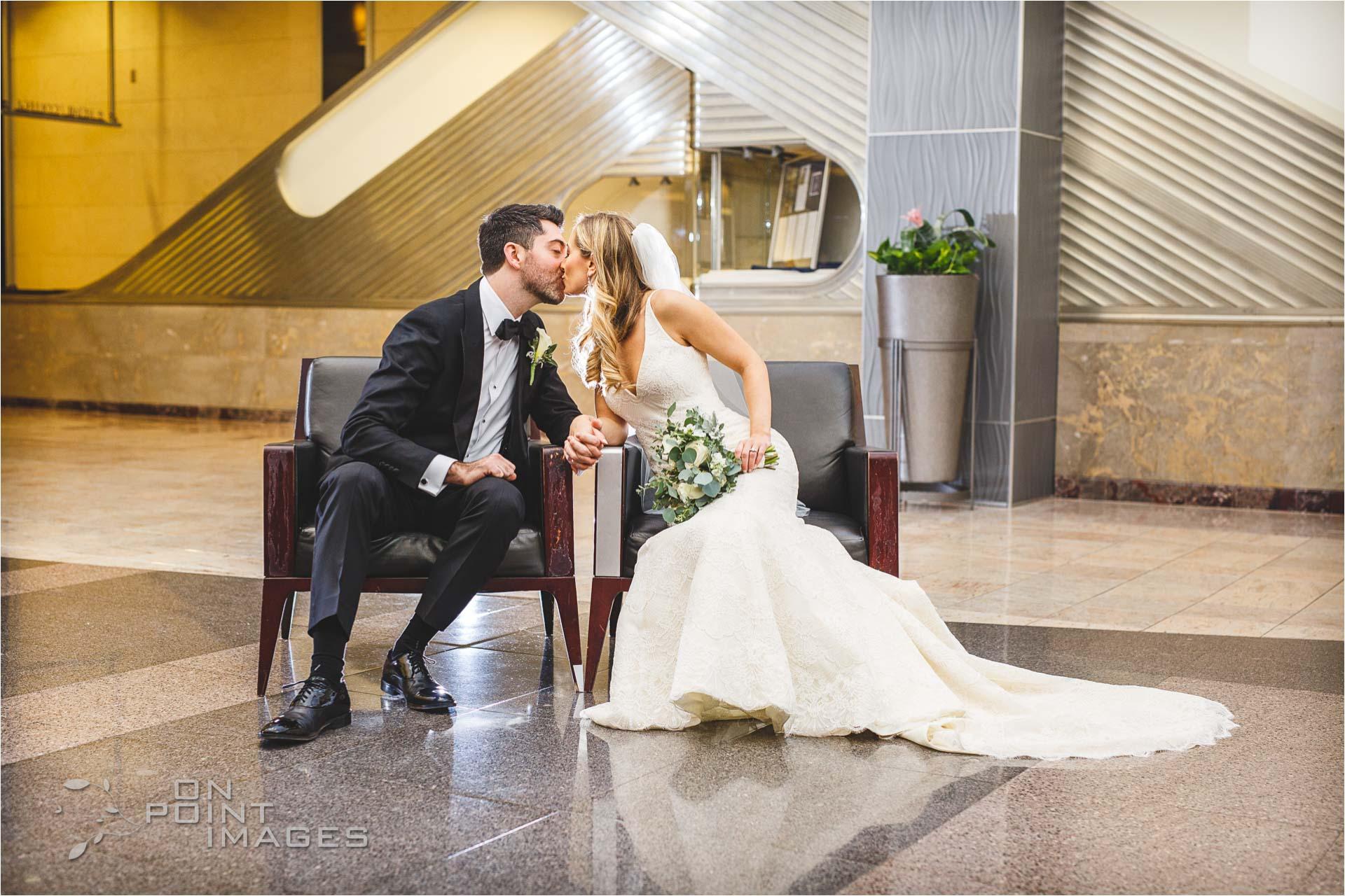 marquee-events-wedding-hartford-ct-32.jpg