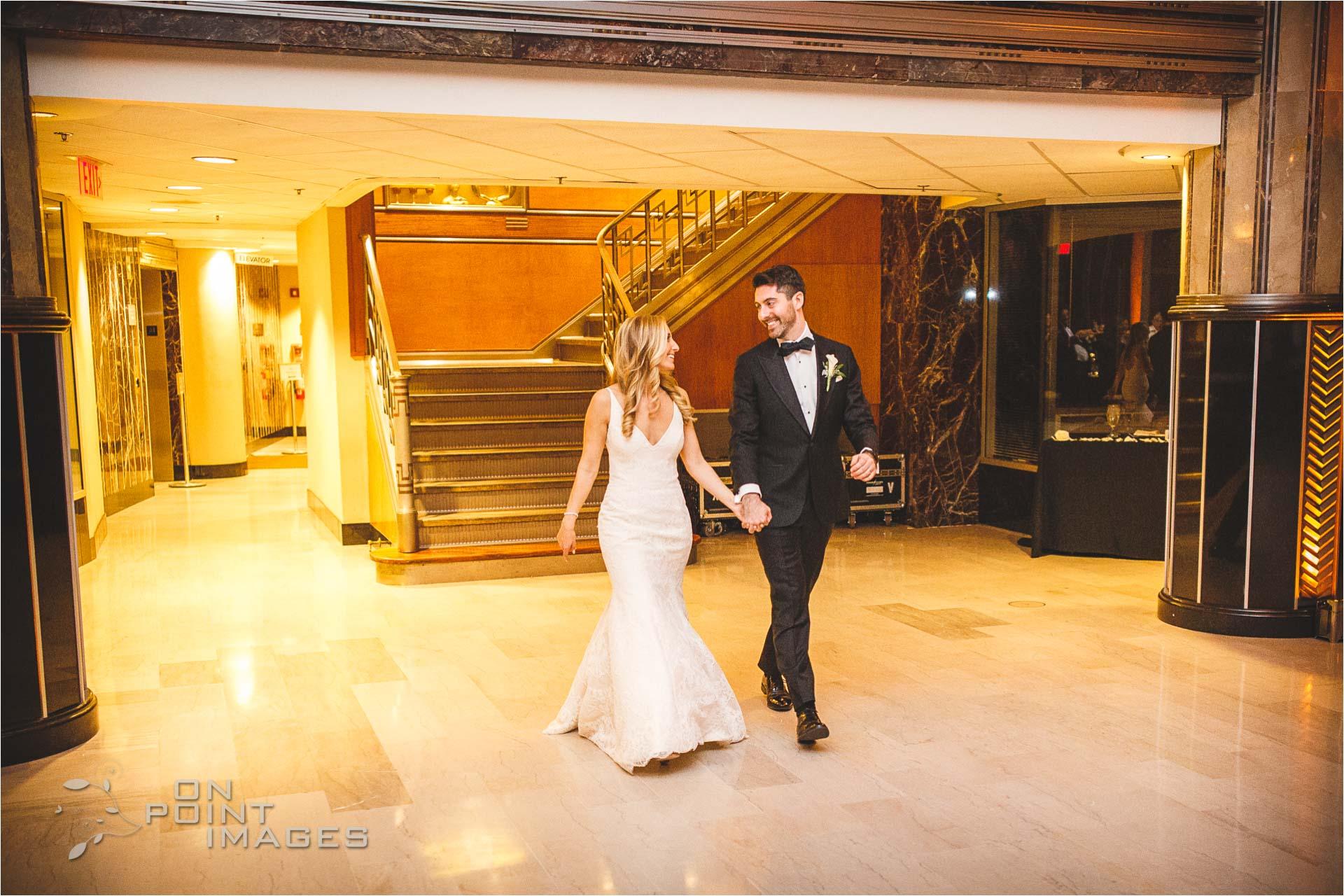 marquee-events-wedding-hartford-ct-33.jpg
