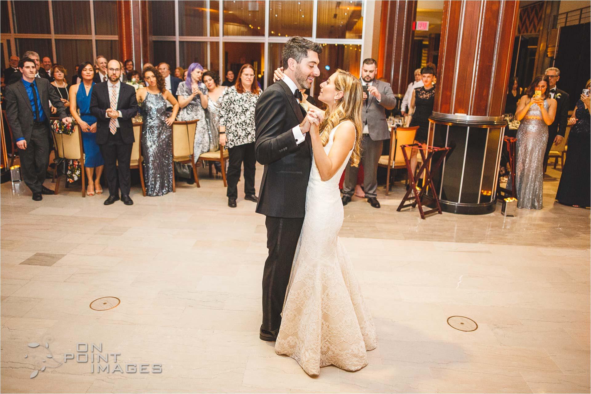 marquee-events-wedding-hartford-ct-34.jpg