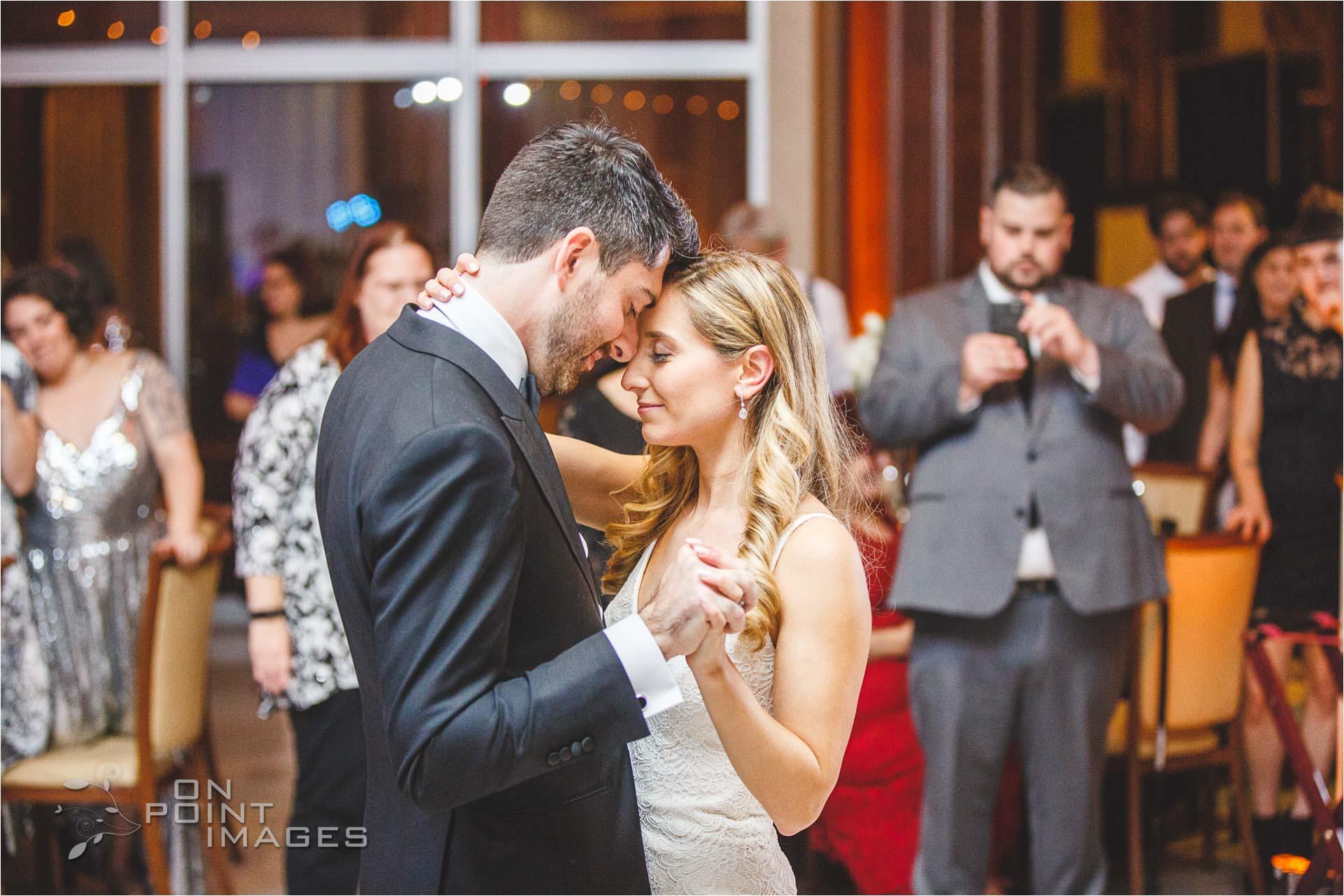 marquee-events-wedding-hartford-ct-36.jpg