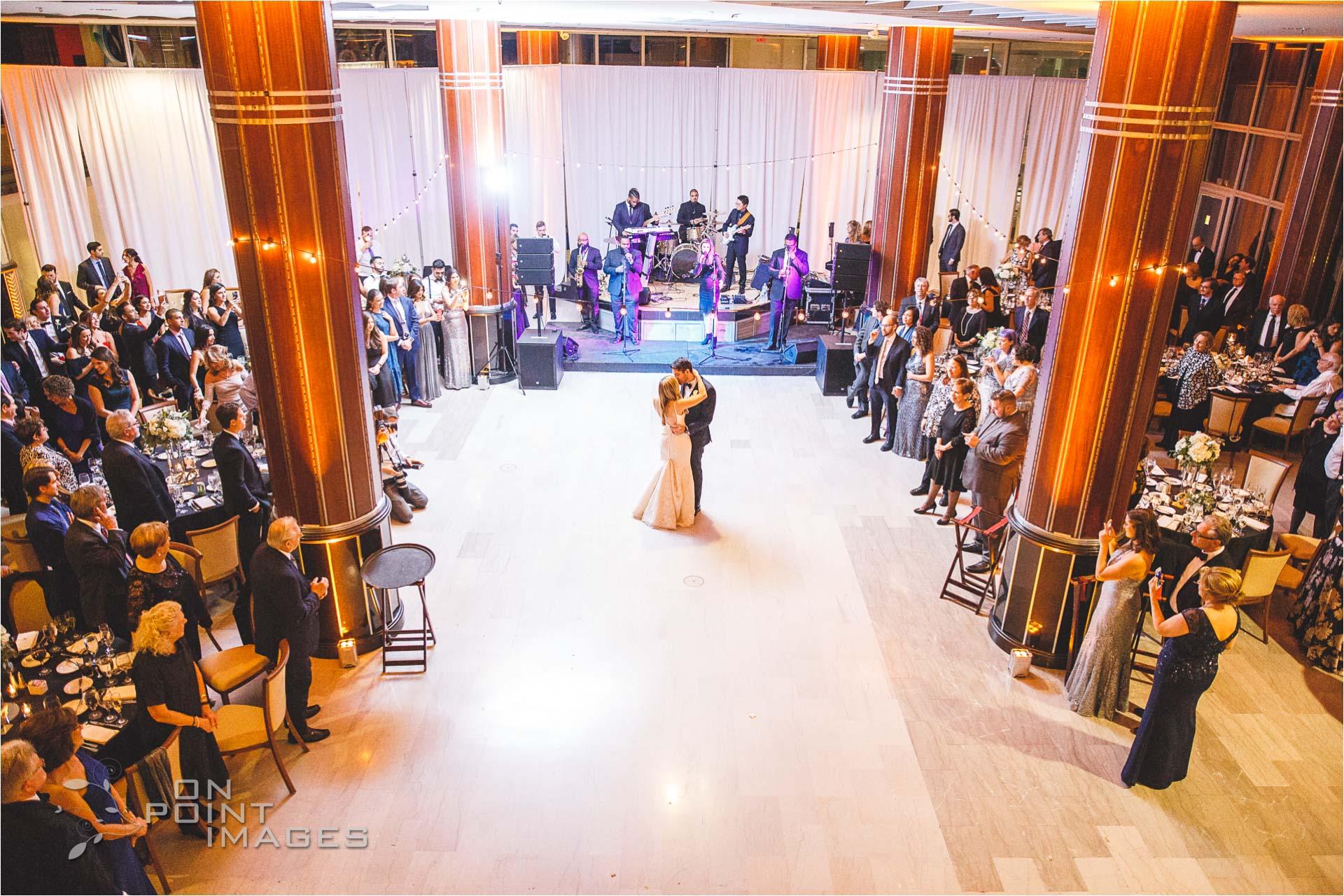 marquee-events-wedding-hartford-ct-35.jpg